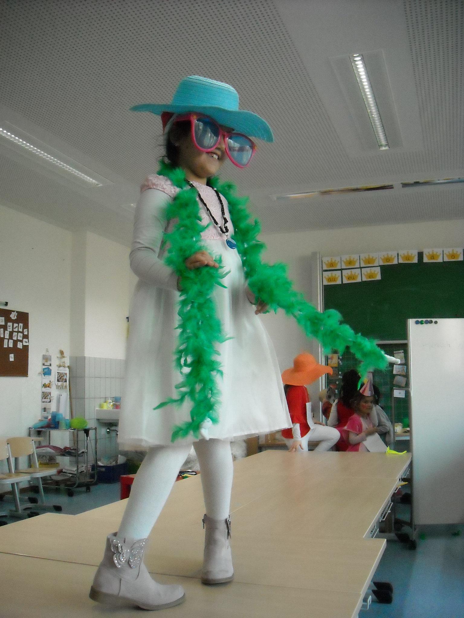 Karneval 11