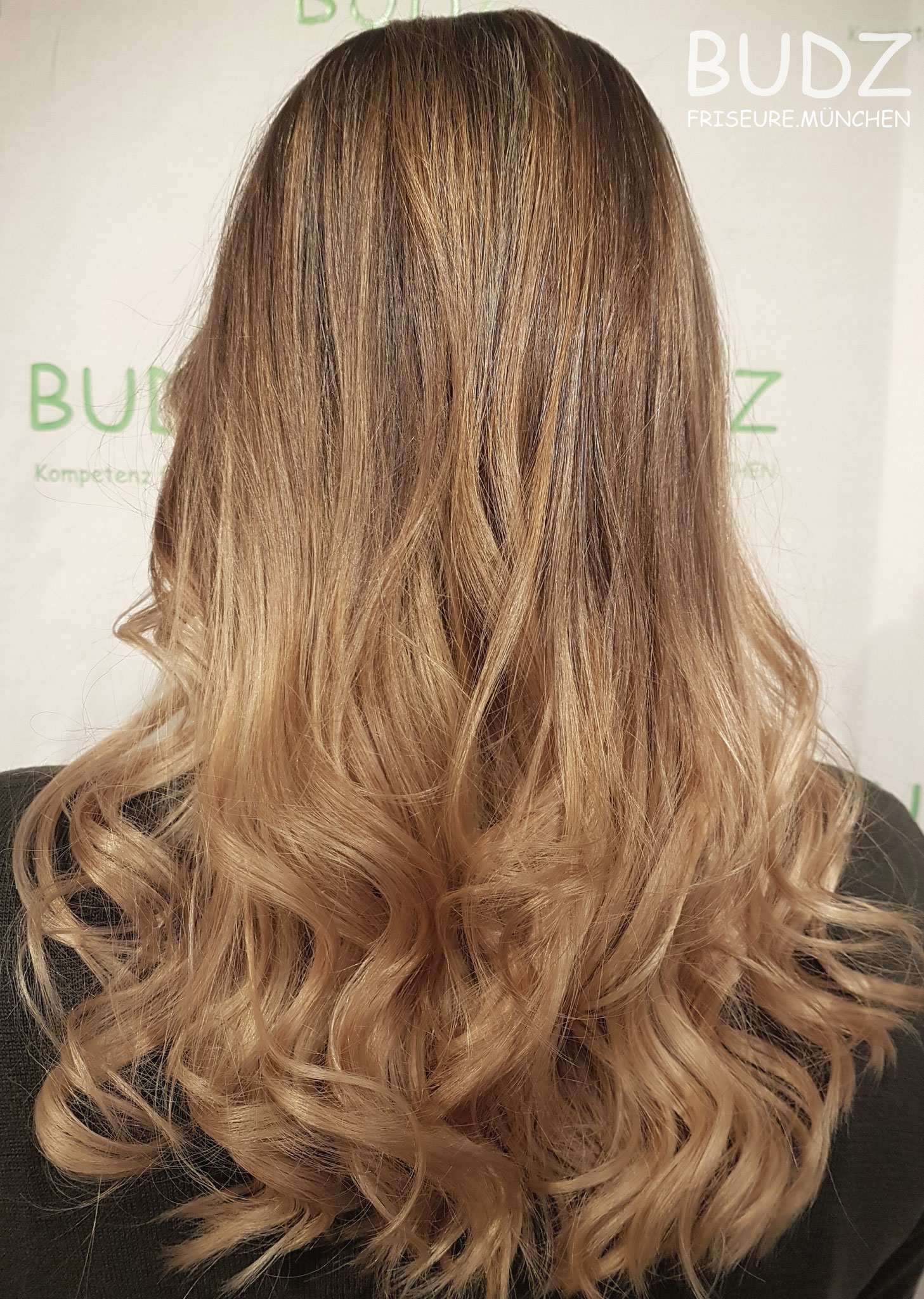 Budz Friseure München Kompetenz Für Haare Ihr Top Friseursalon