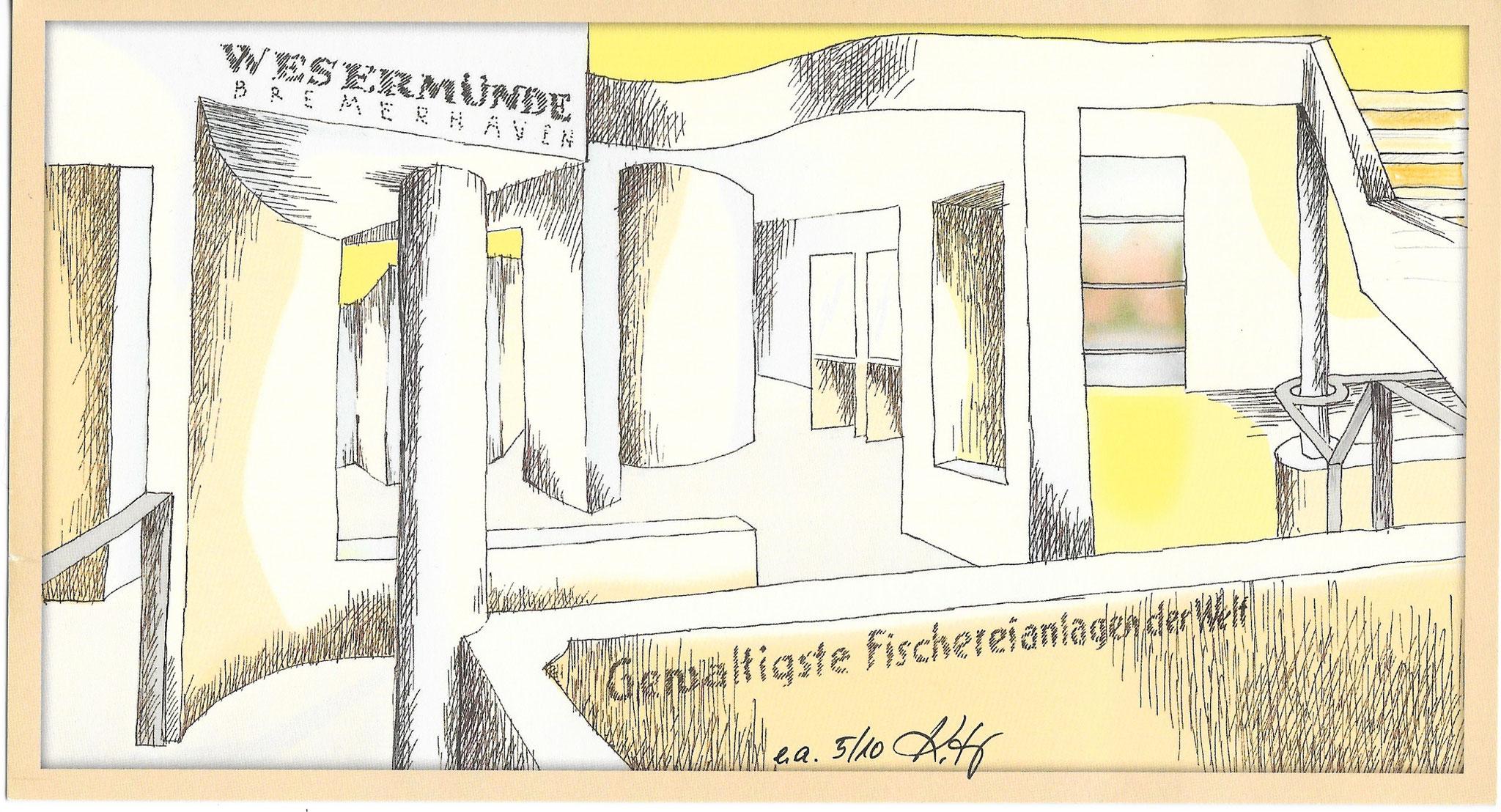 Karin Fröhling - EinSicht