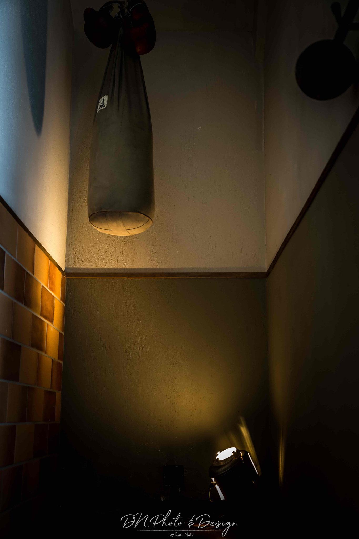 Foto: Daniel Notz Photo&Design