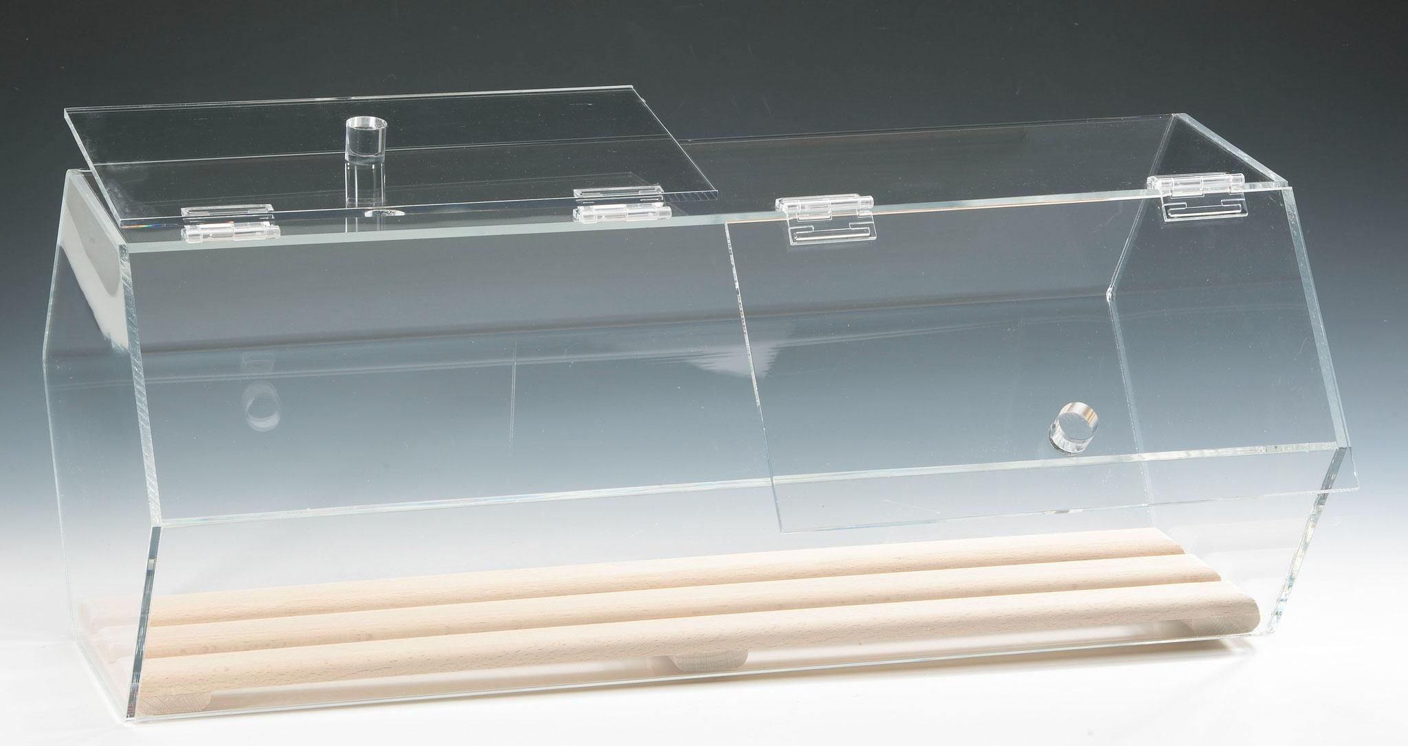 Lattenrost 9402011 passend für SB-Spender 9406007