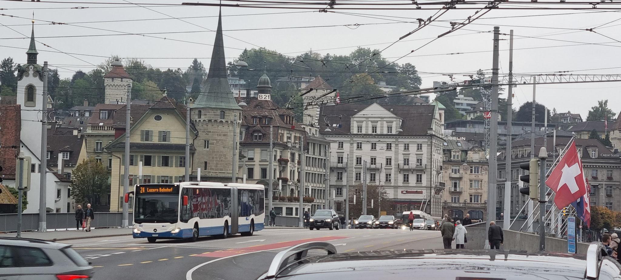 ...Luzern
