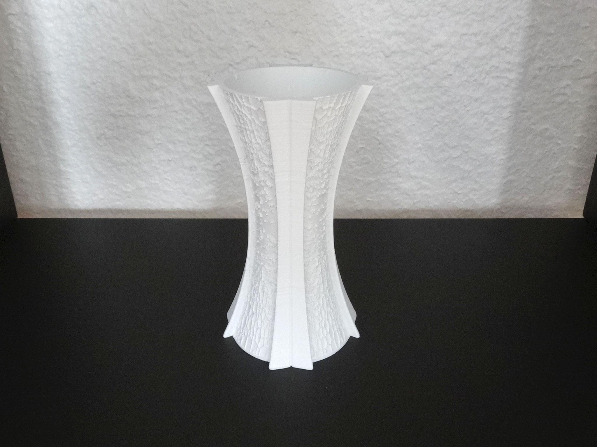 Vase Clairamide V.2