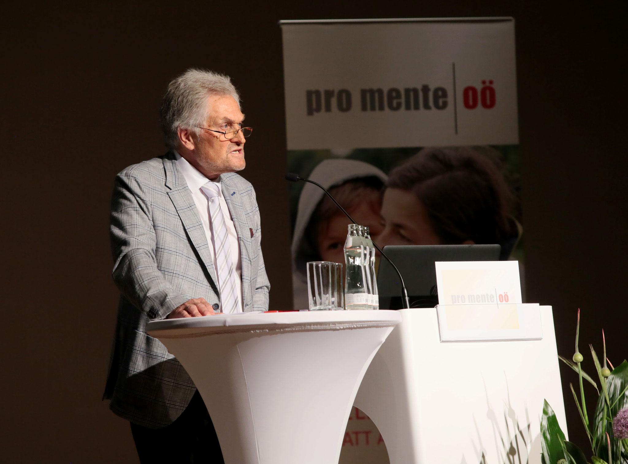 Hans Krottenthaler