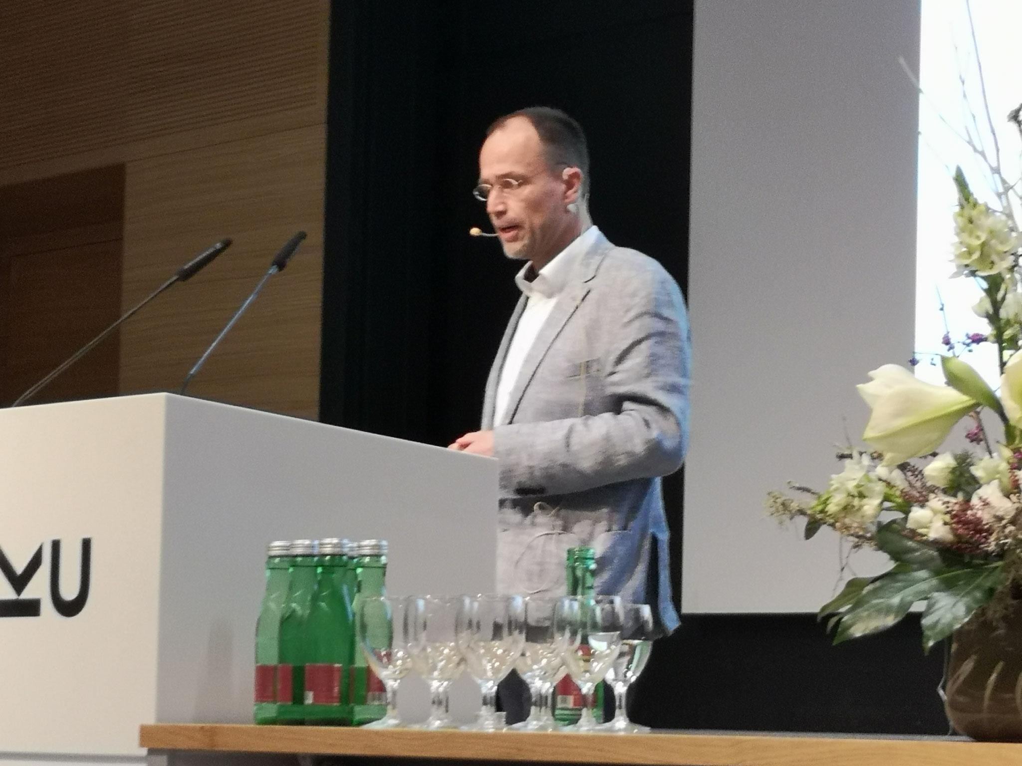 Martin Plöderl