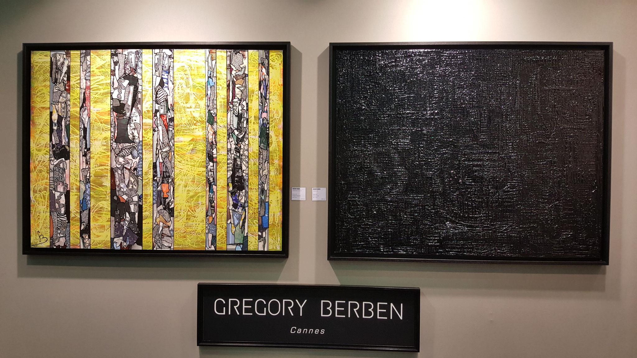 Grégory BERBEN