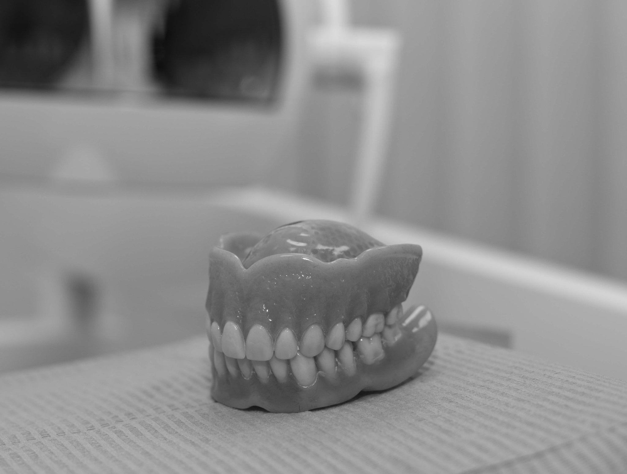 Ästhetische Zahnheilkunde mit Vollkeramik