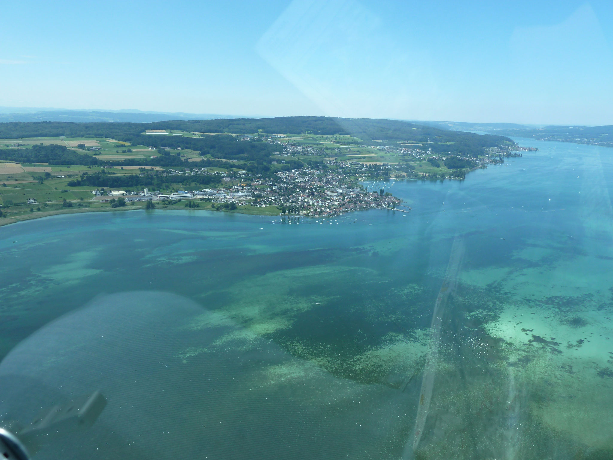 Bodensee (HR)
