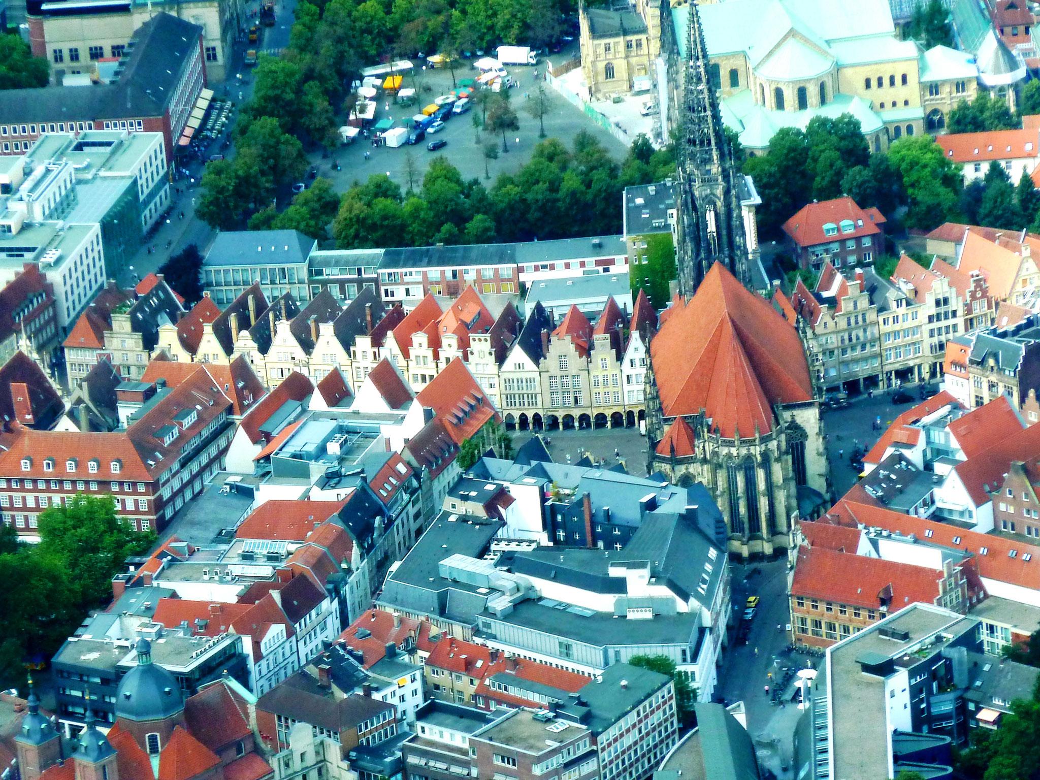Münster von oben (HR)