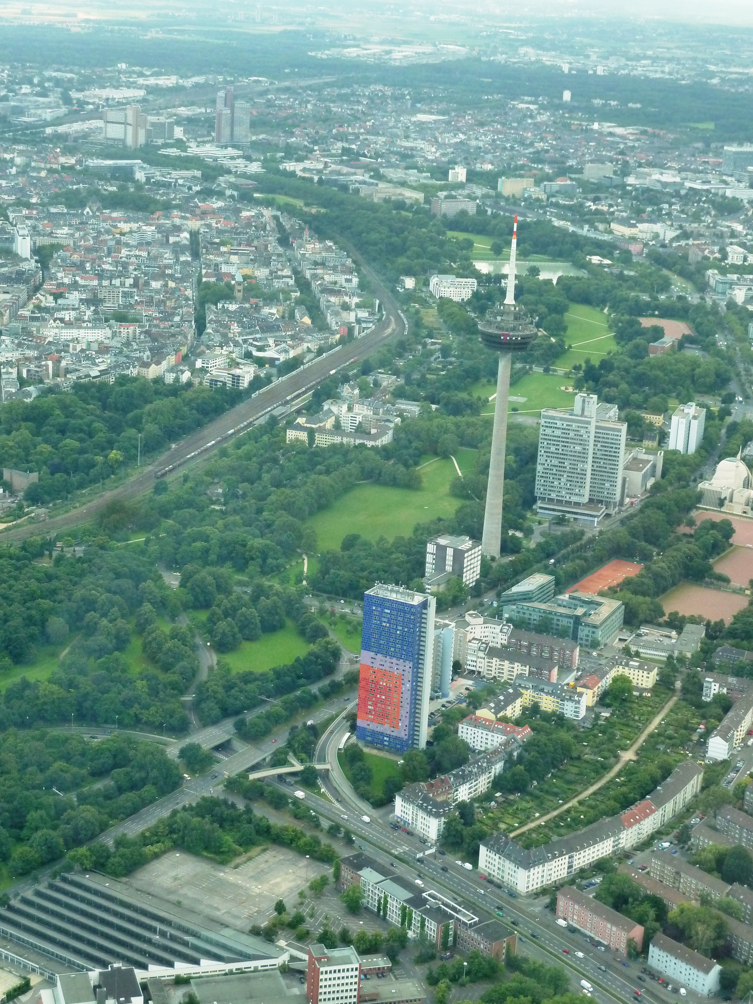 Köln (HR)