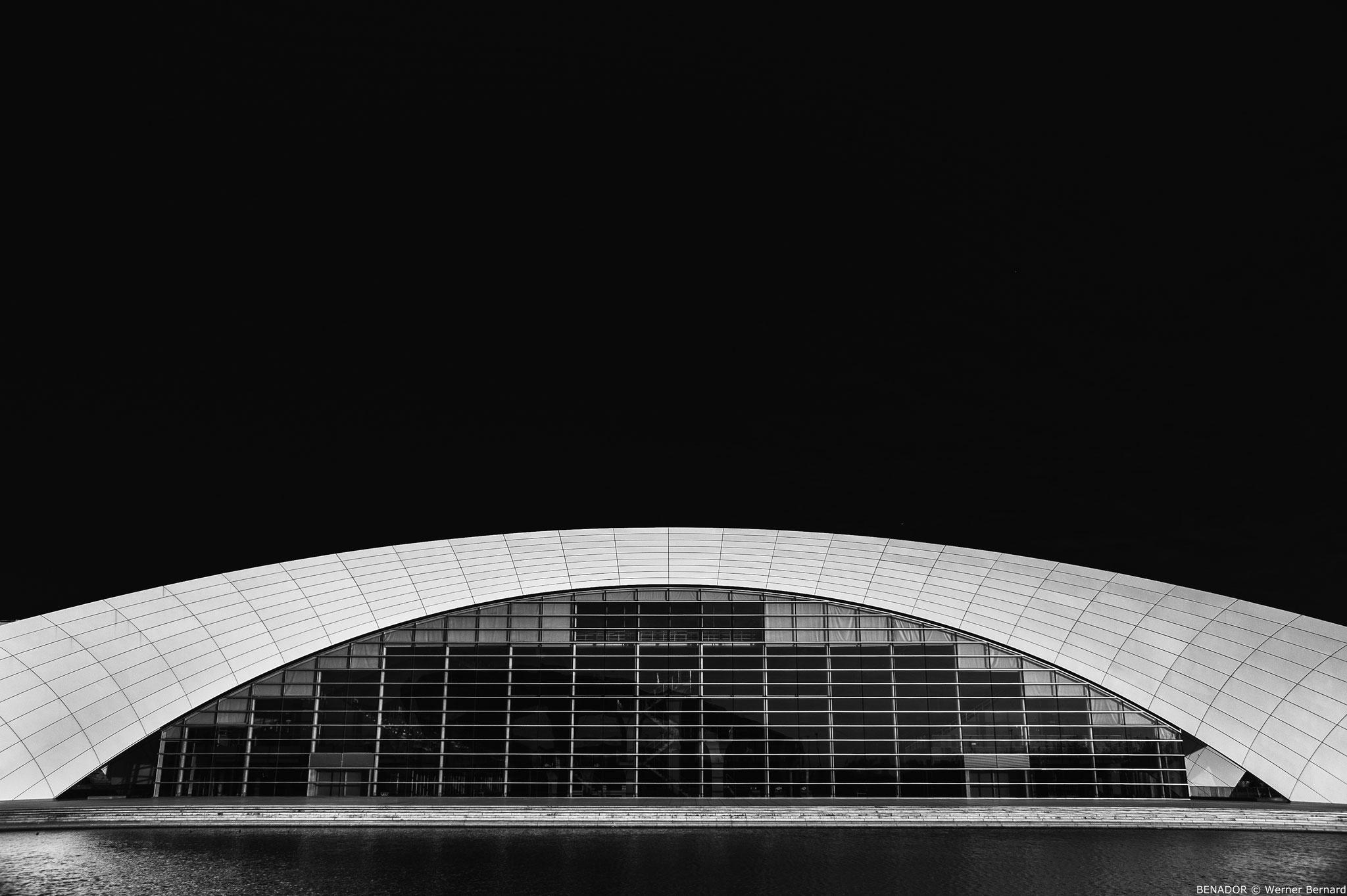 Orient Sports Center 2010