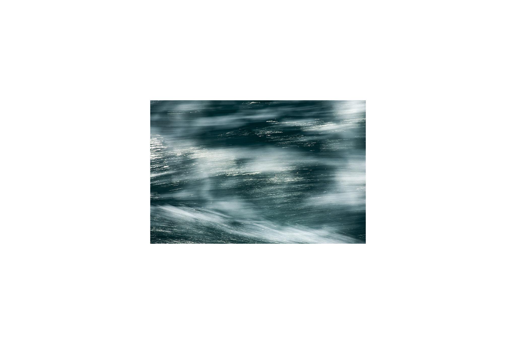 D XI /Acrylglas/12x18inch/2018/