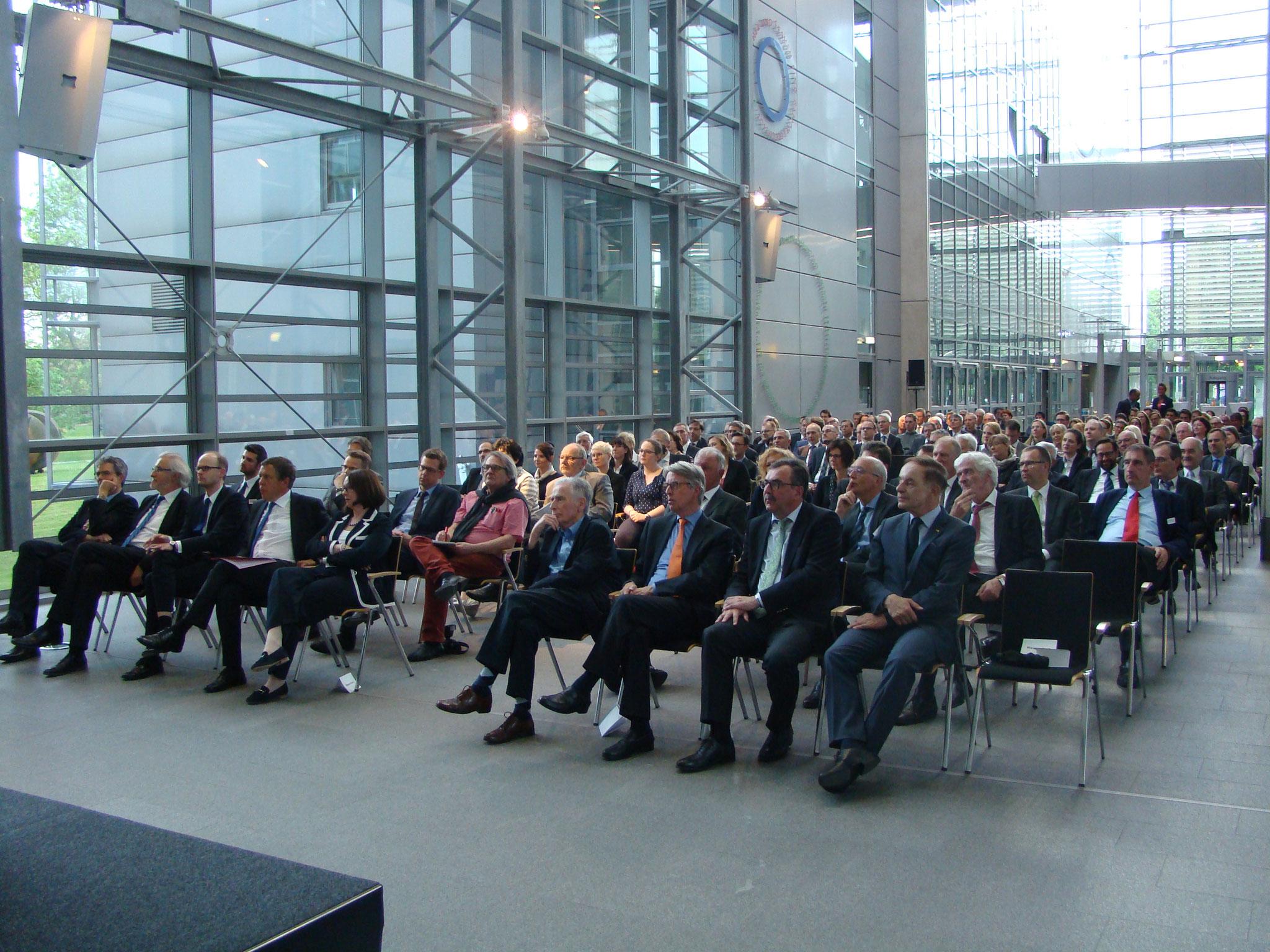 Foto: Justiz NRW