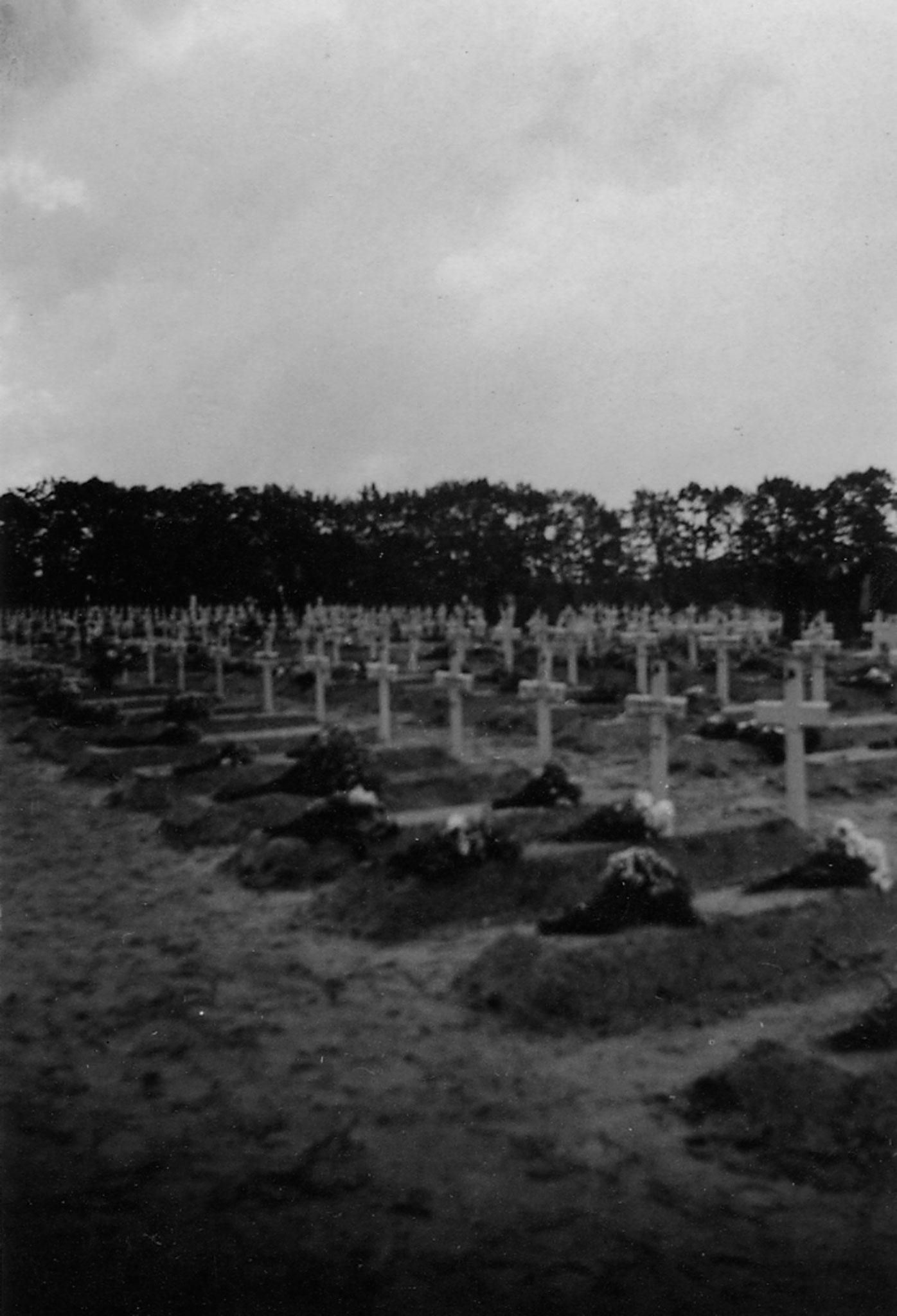 September 1945 (Gelders Archief 1560-1840)