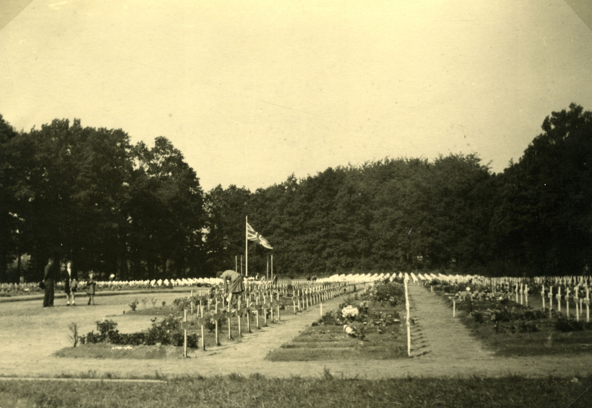 September 1945, (Gelders Archief 2867-265