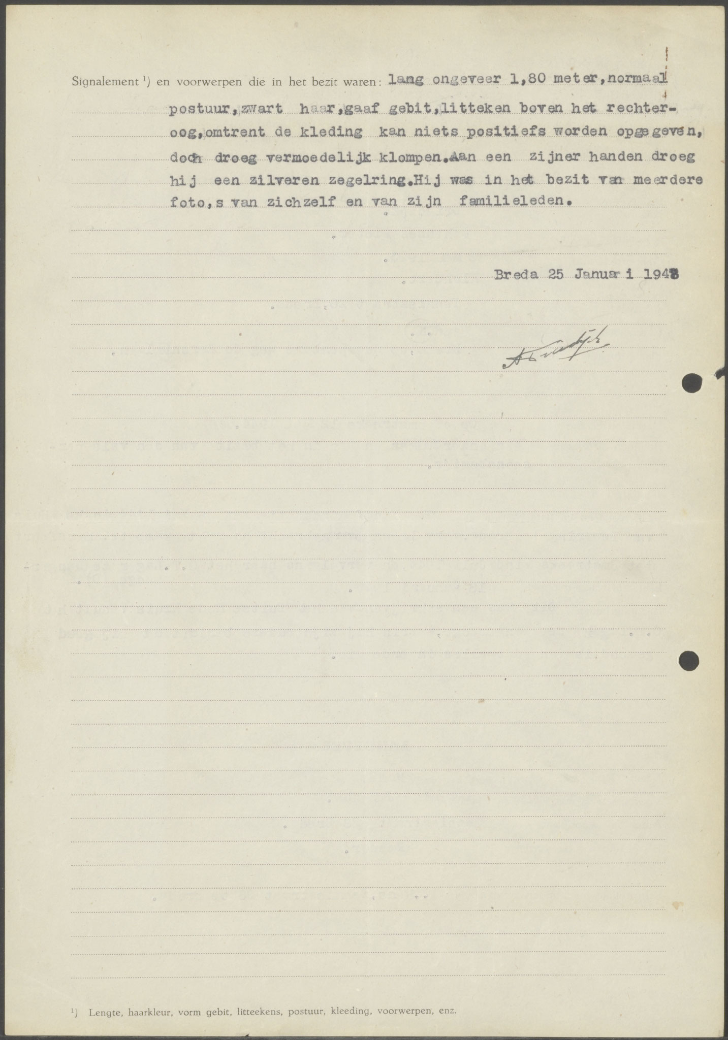 National Archives Record 35990a