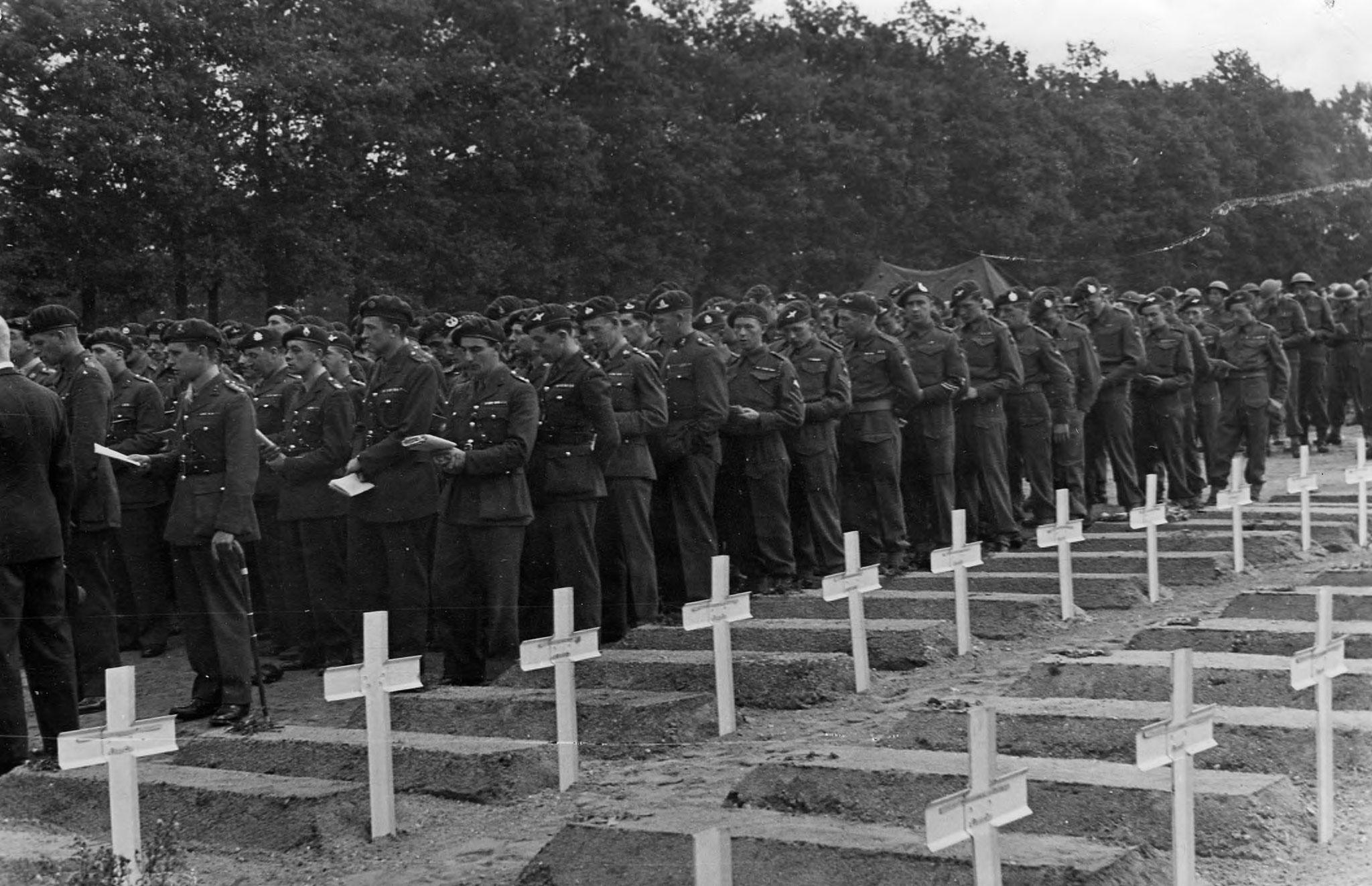 Gelders Archief:    1560 - Fotocollectie Tweede Wereldoorlog