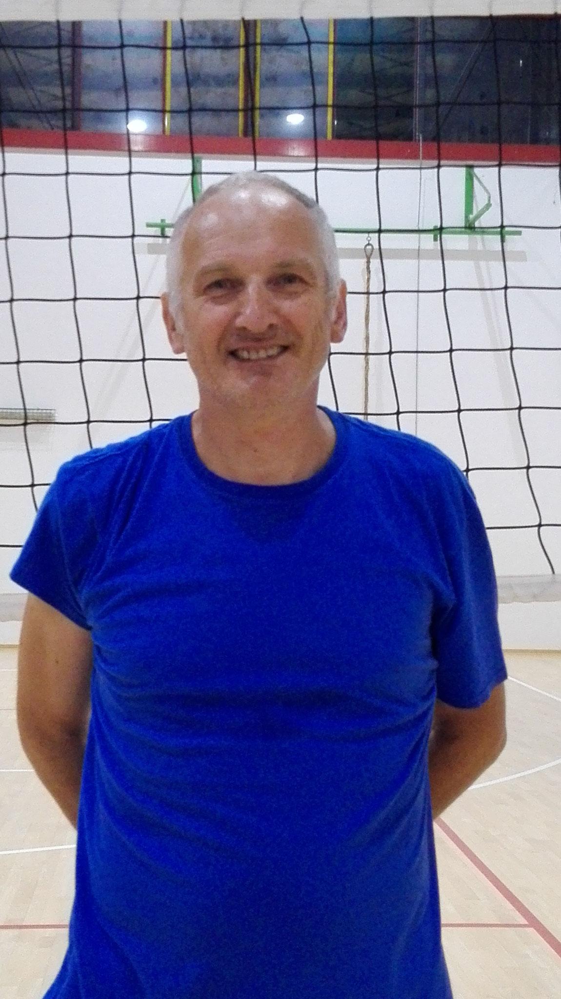 Daniele Melato