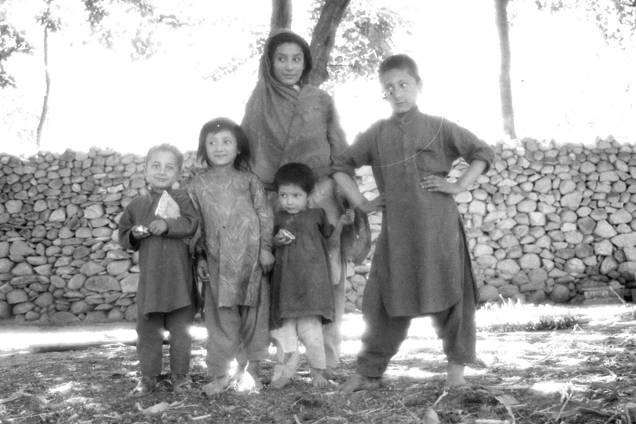 8/10/1989: 35:Gilgit