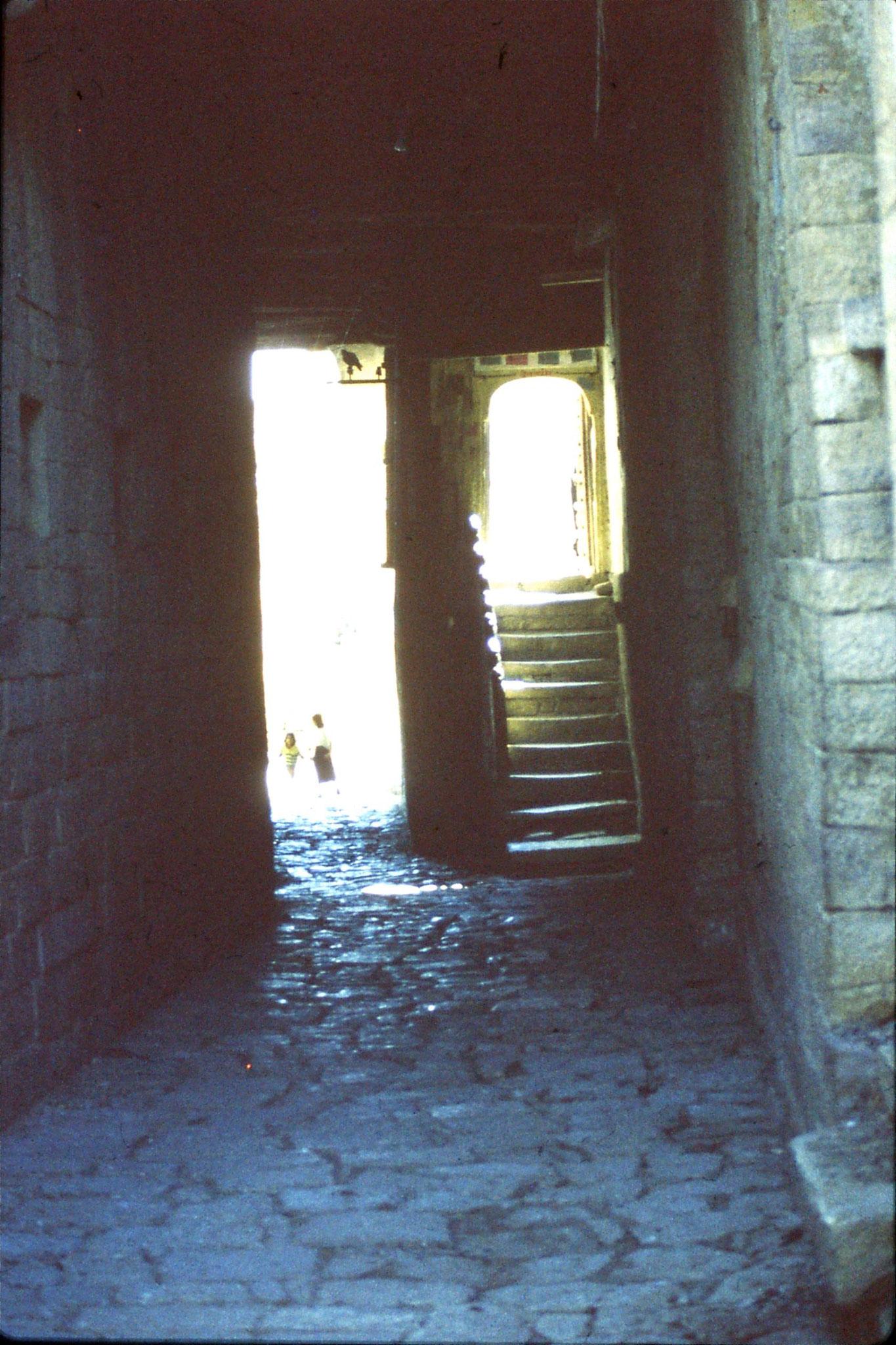 2/12/1989: 33: Jaisalmer