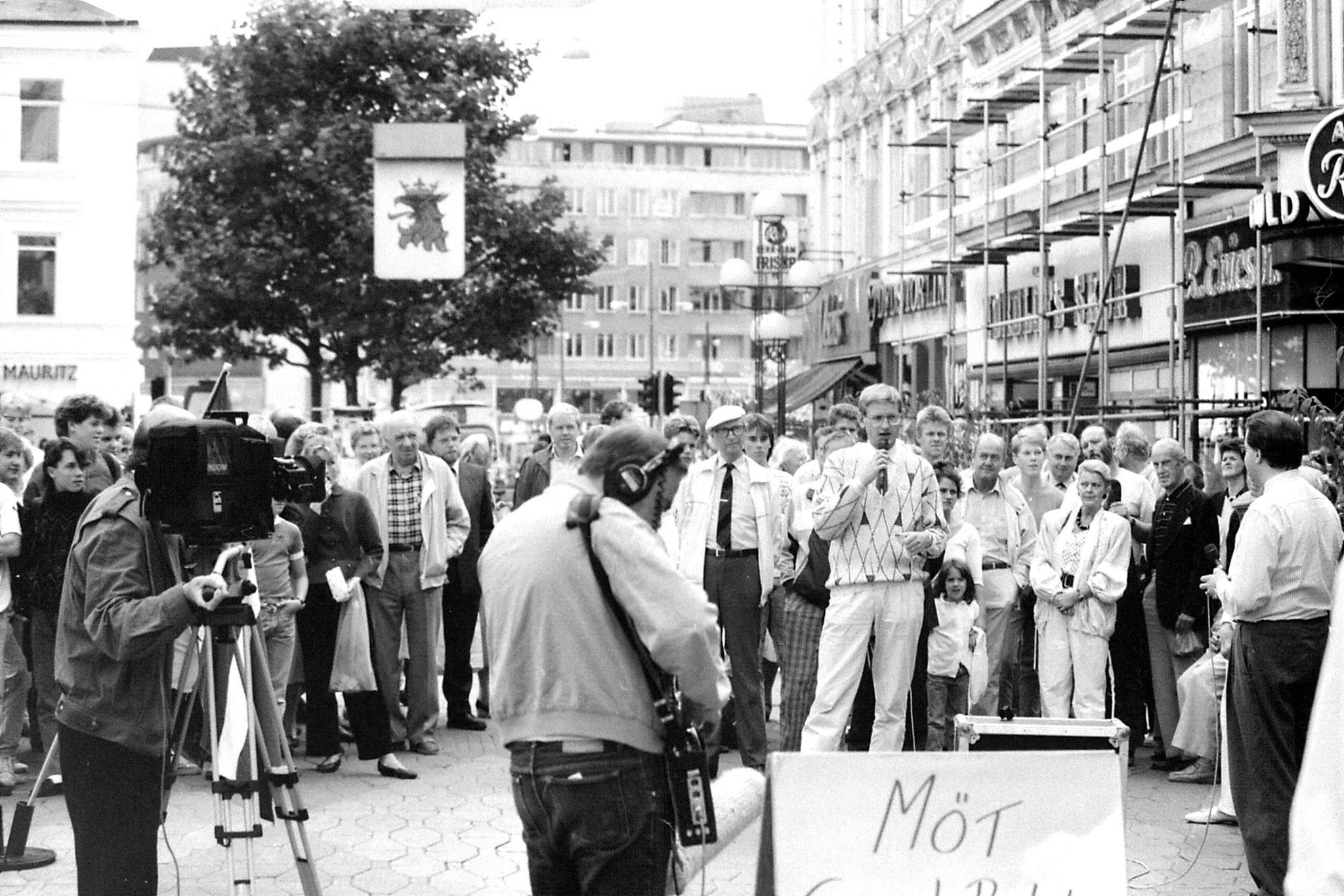 1/9/1988: 21: Carl Bildt