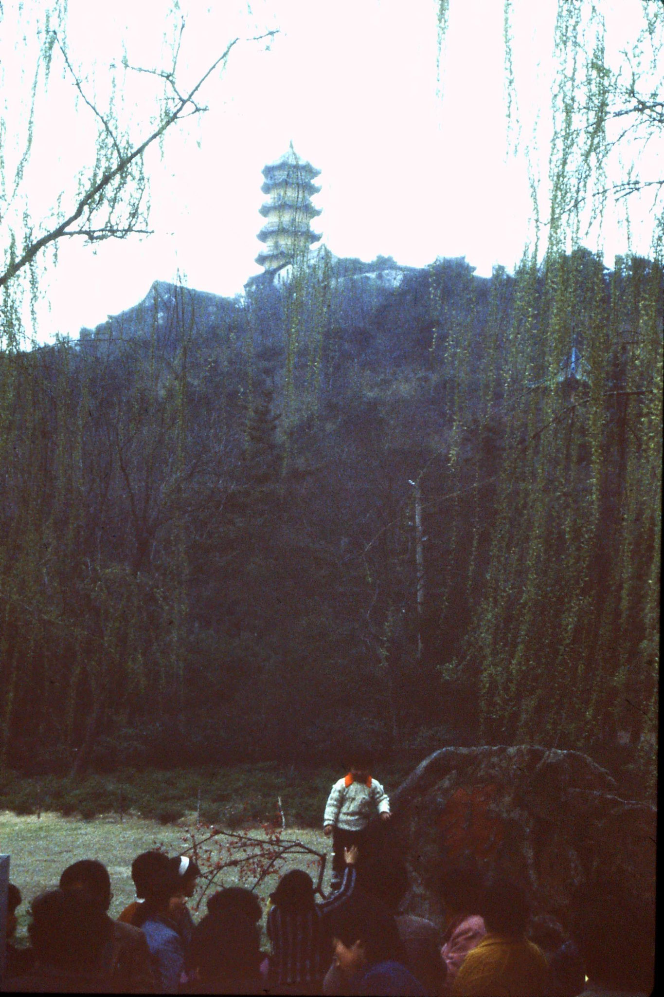 20/3/1989: 24: Wuxi