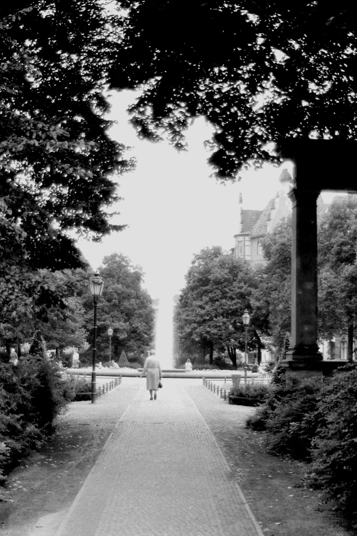 18/8/88: 5: Arndt home Berlin