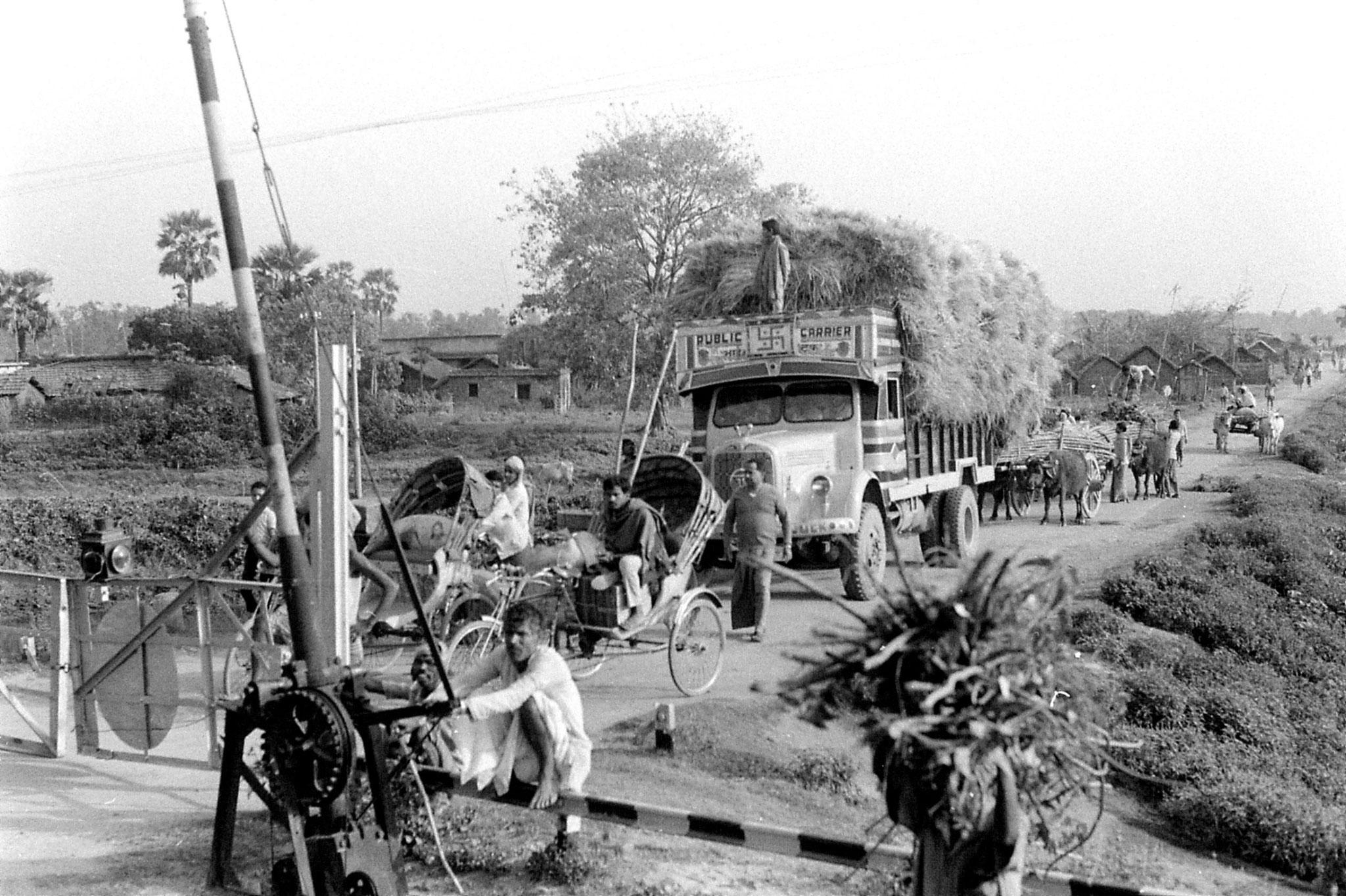 7/4/1990: 14: East Bihar after Katihar