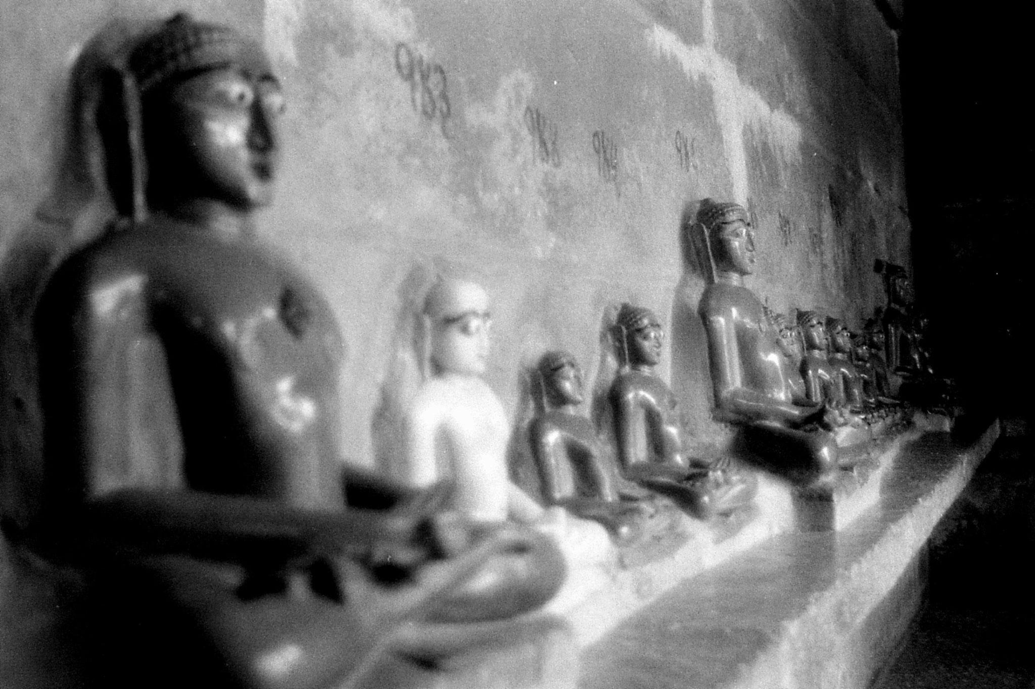 2/12/1989: 17: Jain temple