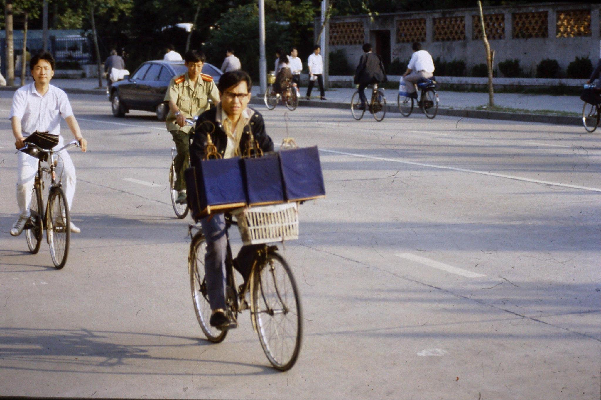 2/6/1989: 35: Hangzhou
