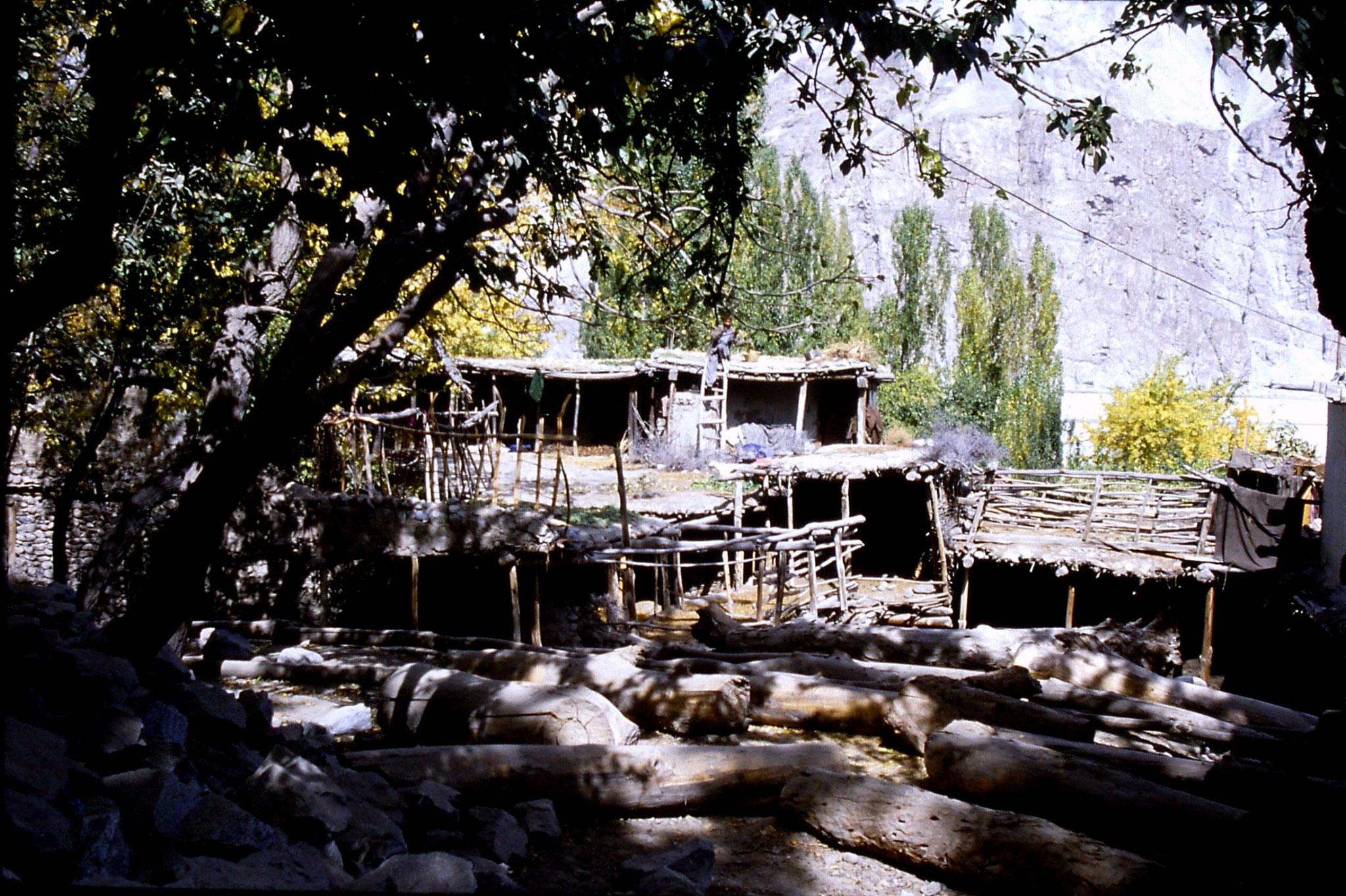 15/10/1989: 31: Khaplu