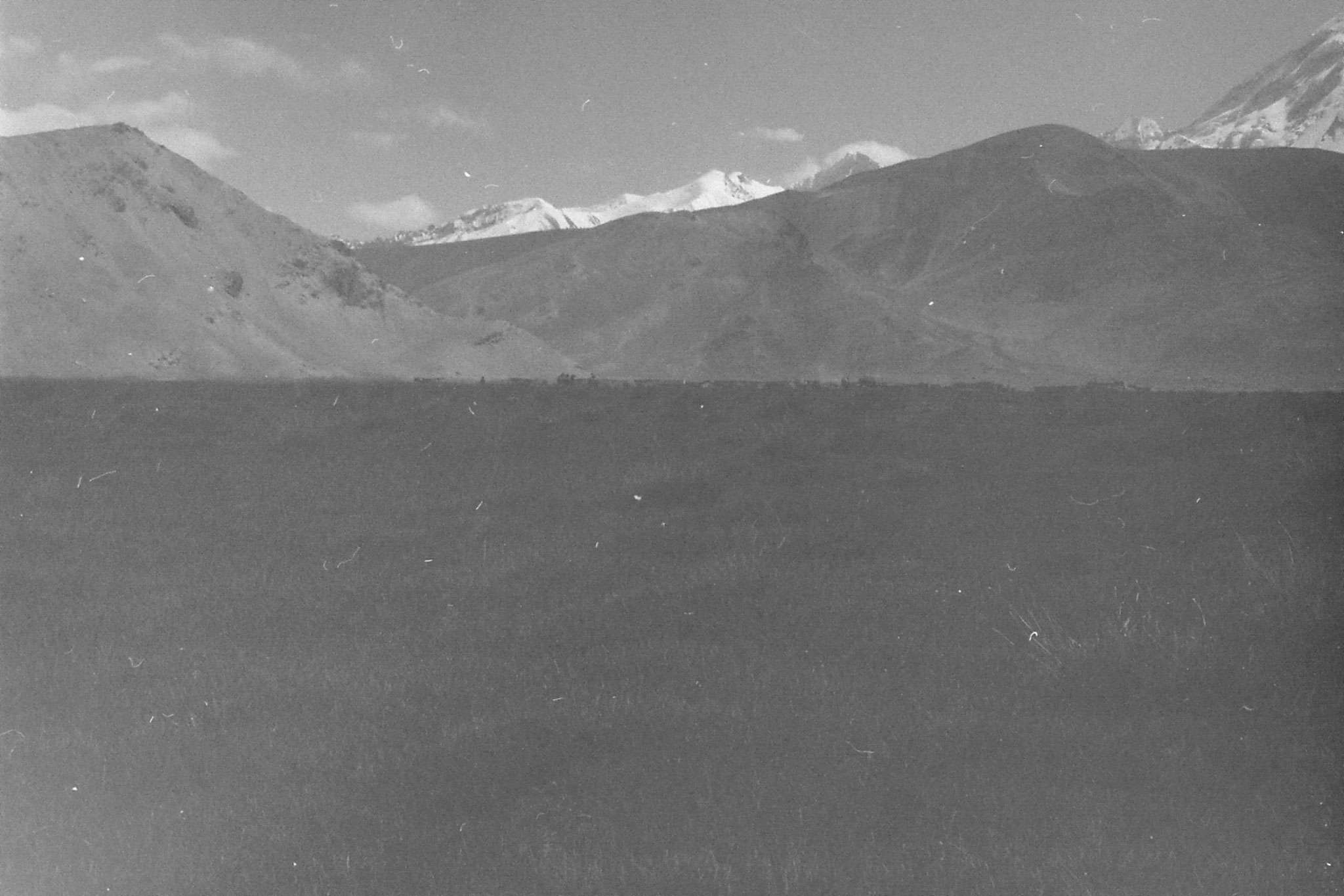 10/9/1989: 12: Lake Karakul