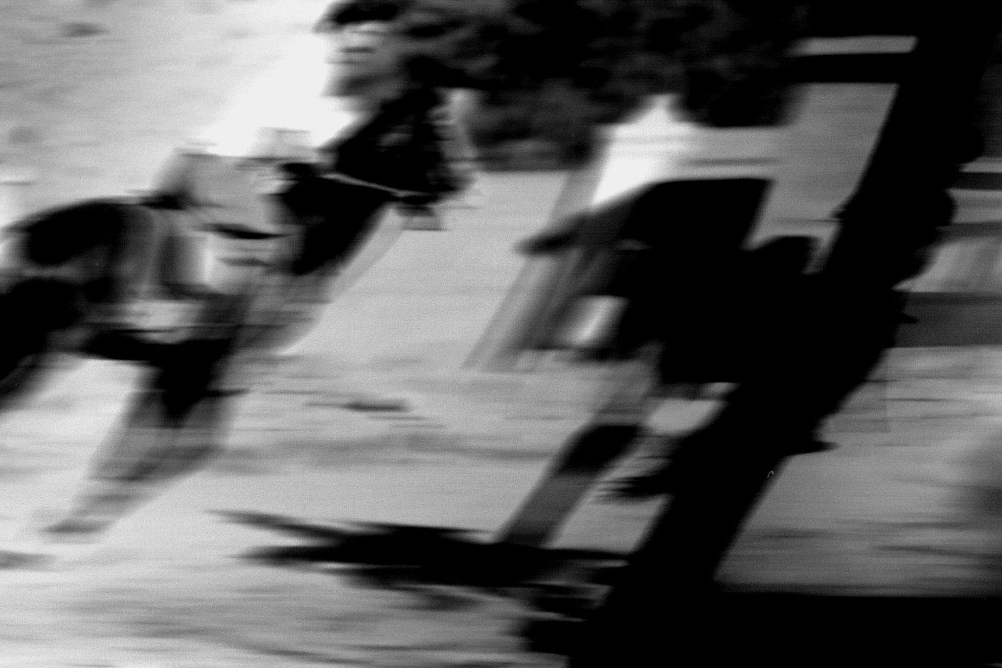 9/10/1989: 2: Gilgit polo match