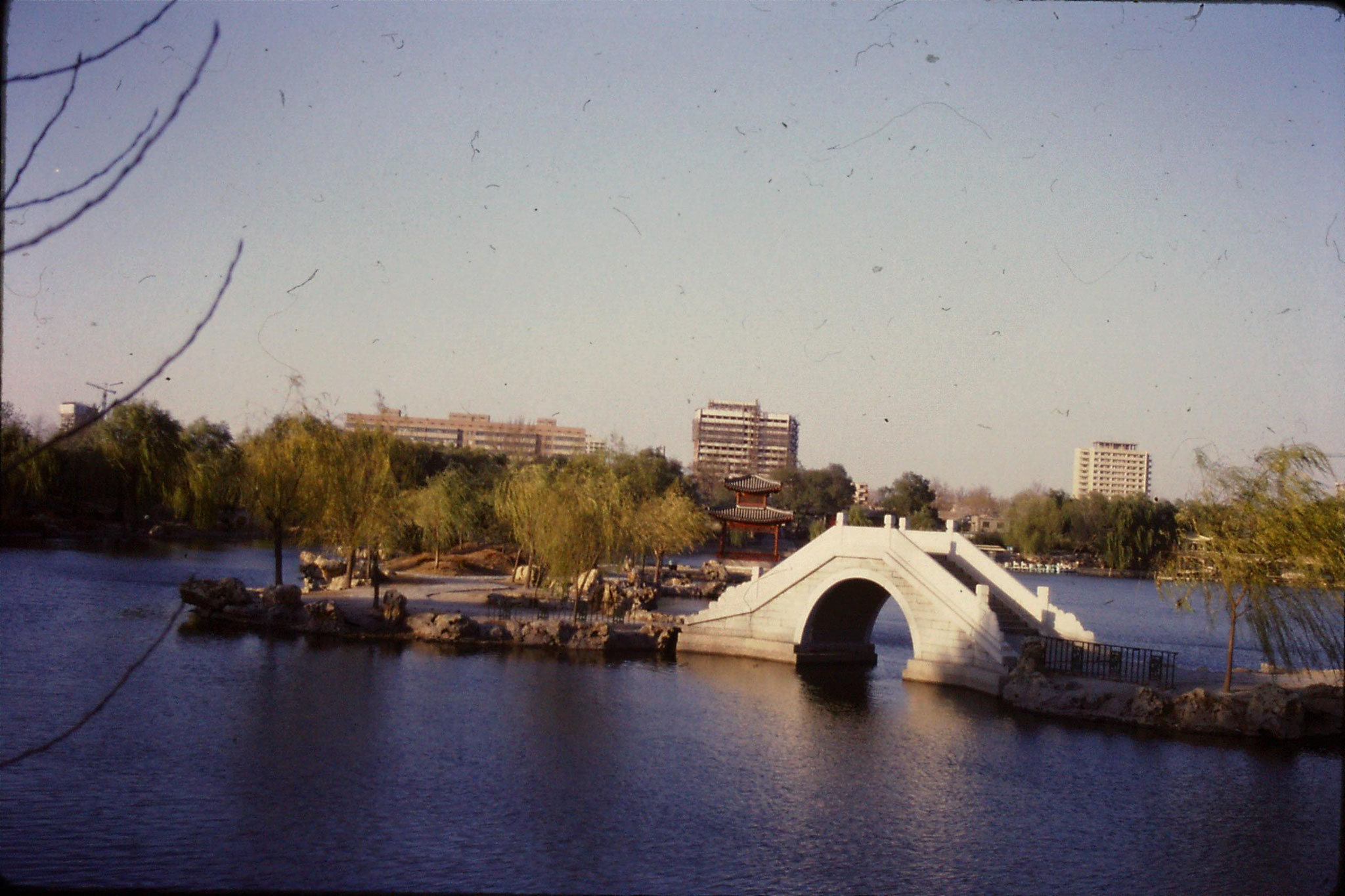 19/11/1988: 38: Beijing