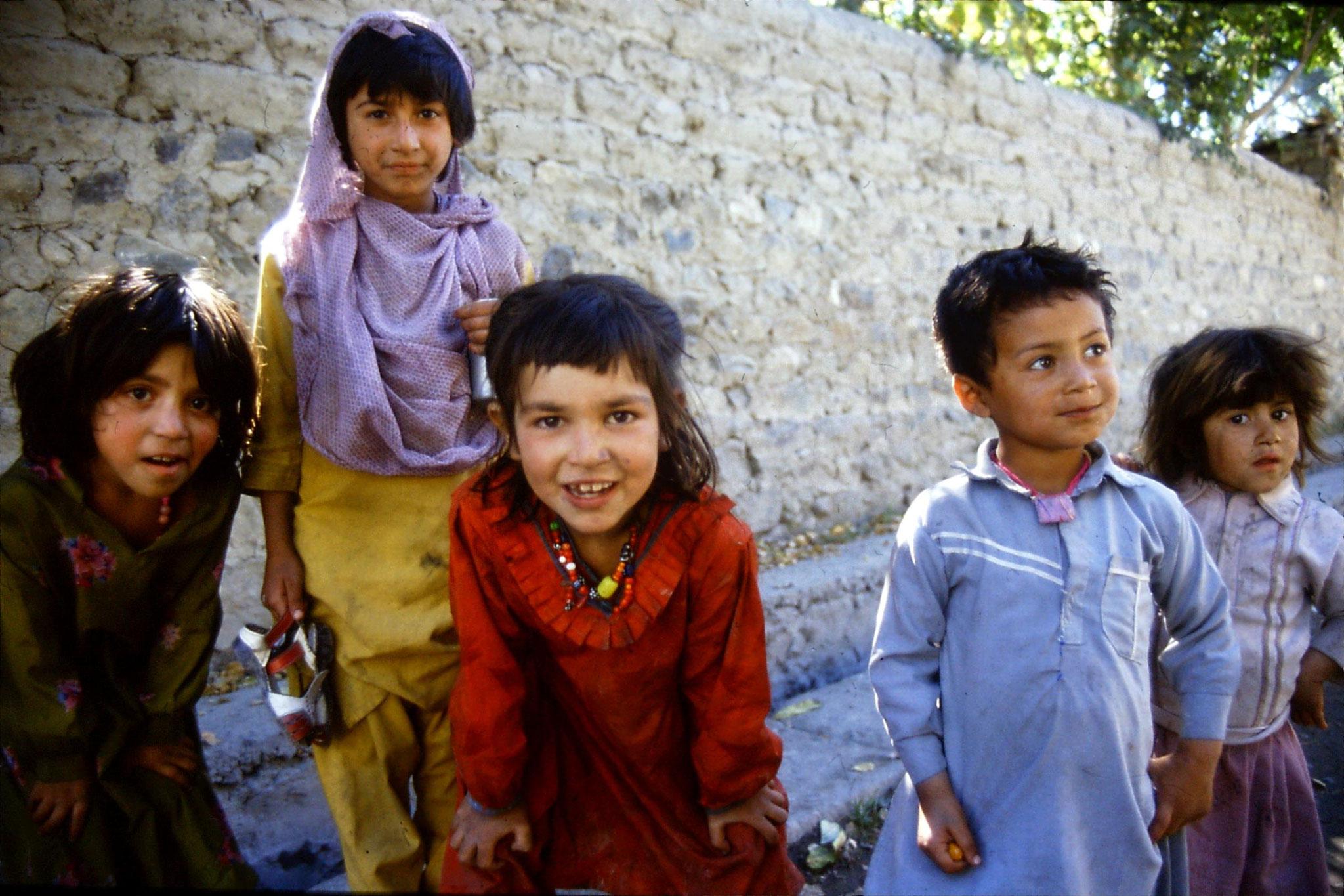 9/10/1989: 3: Gilgit