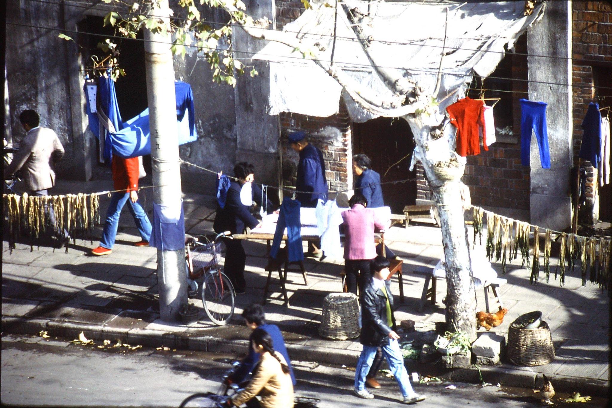 11/12/1988: 25: Nanjing ironing