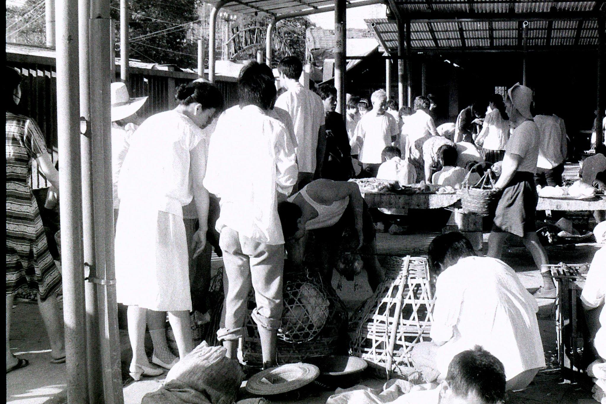 19/7/1989: 34: Zheda Free market