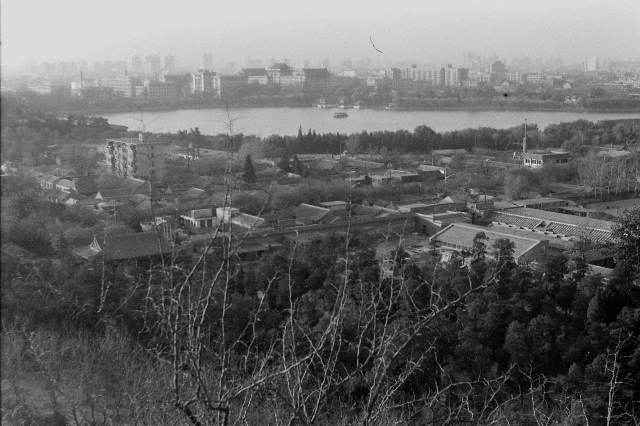 18/11/1988: 3: Coal Hill