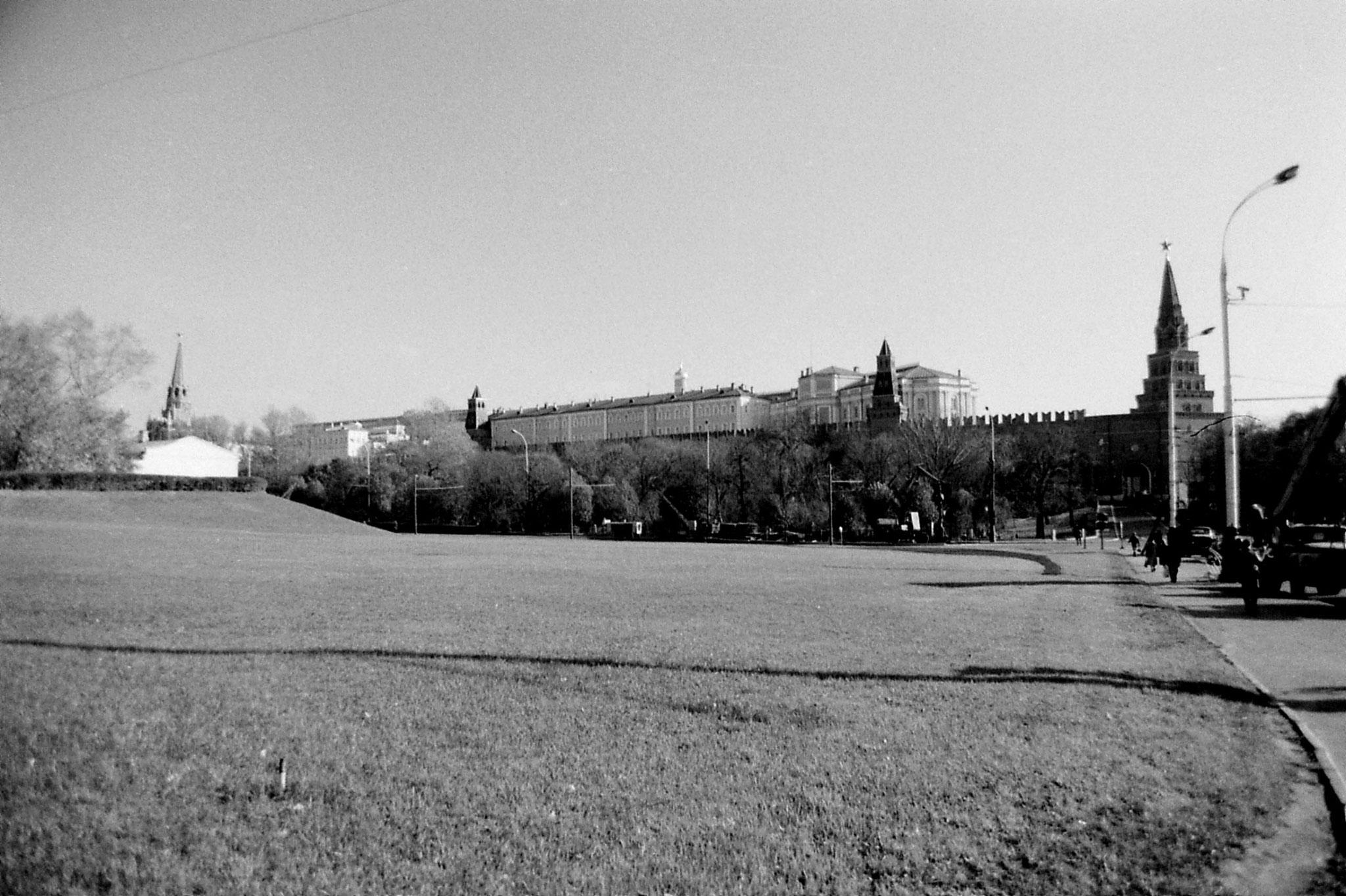 18/10/1988: 10:Kremlin