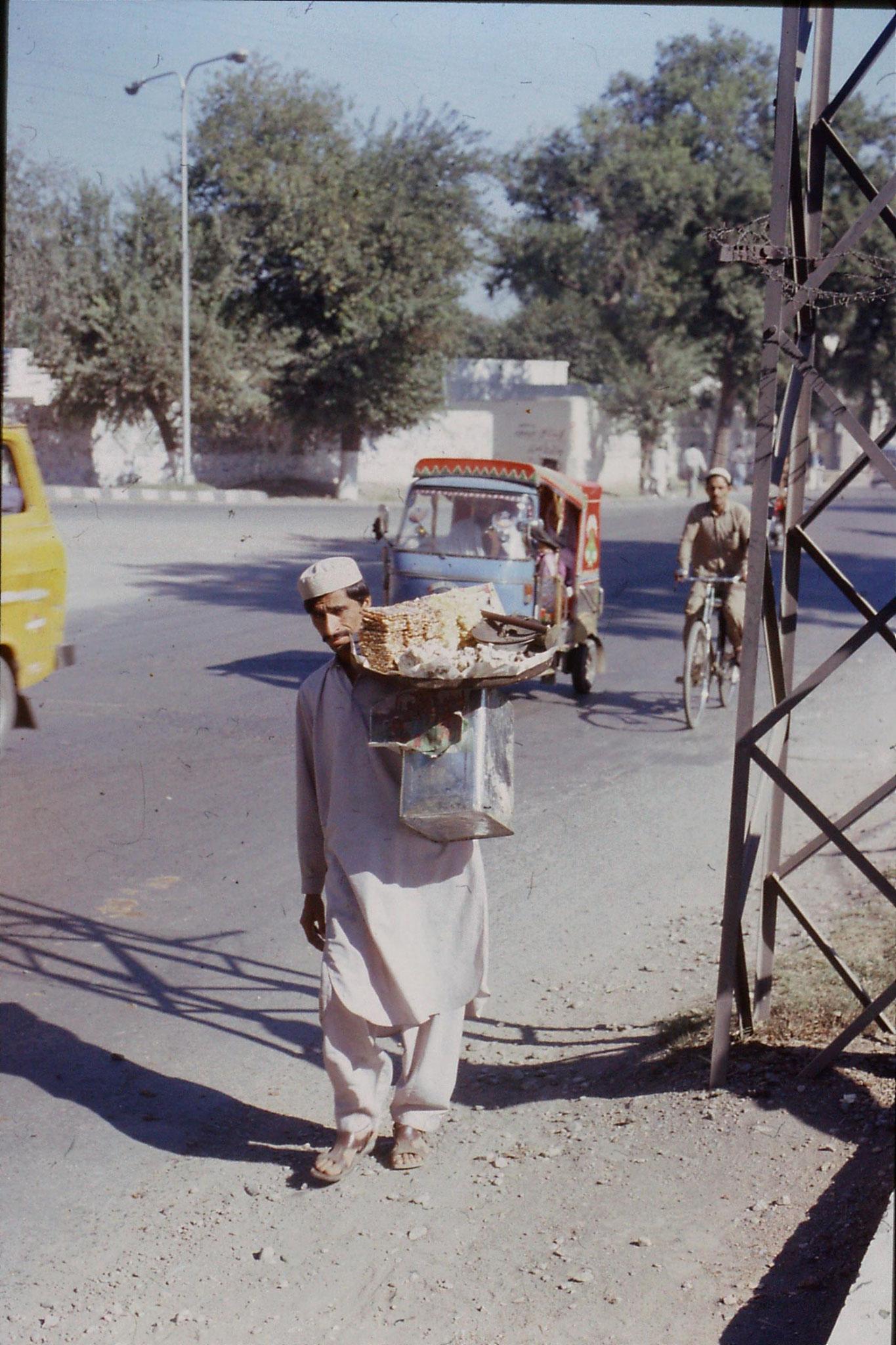 5/11/1989: 9: Peshawar