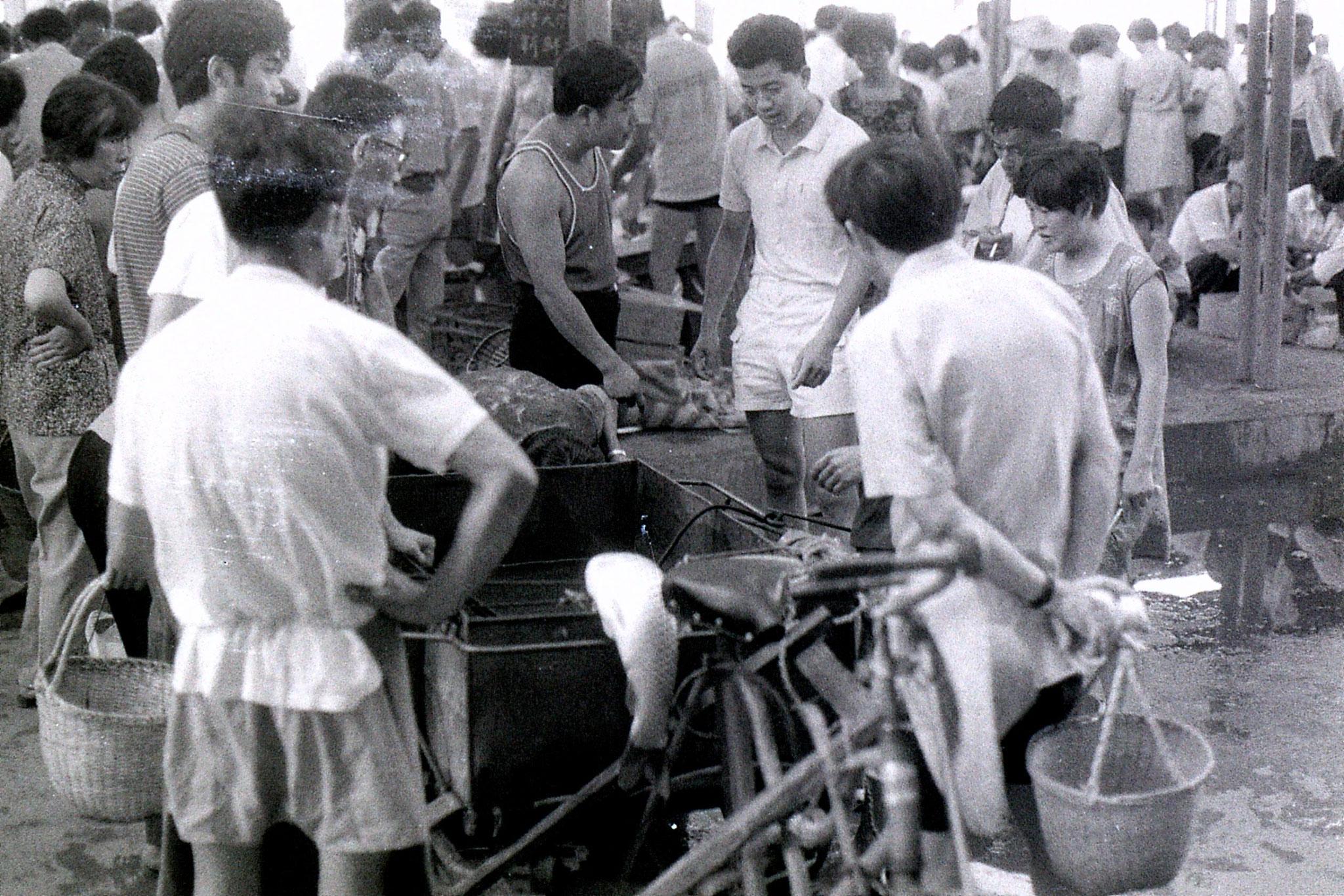 19/7/1989: 29: Zheda Free market