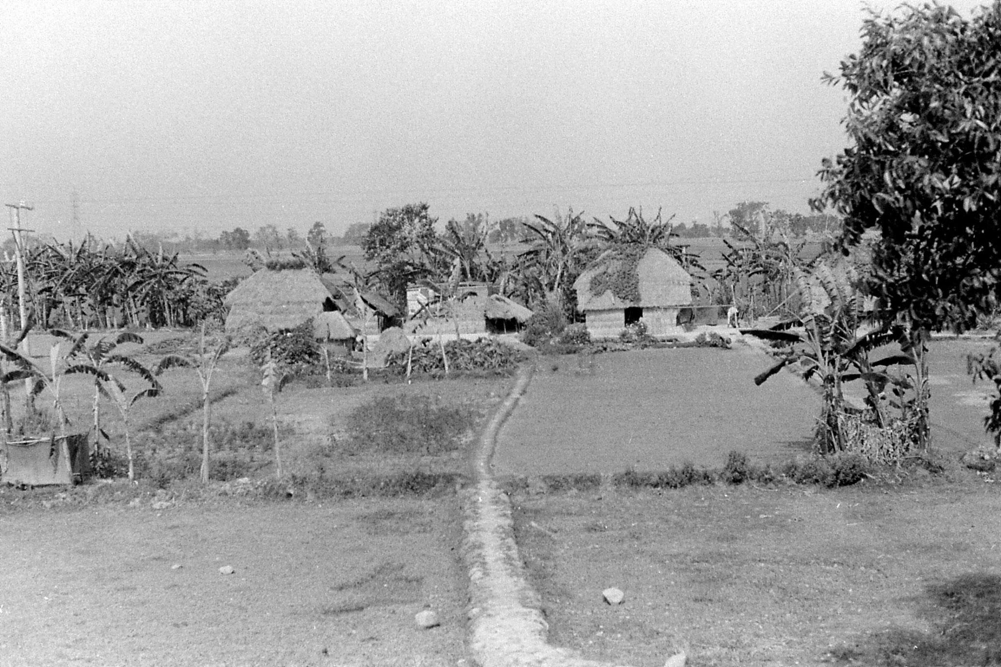 7/4/1990: 18: East Bihar after Katihar