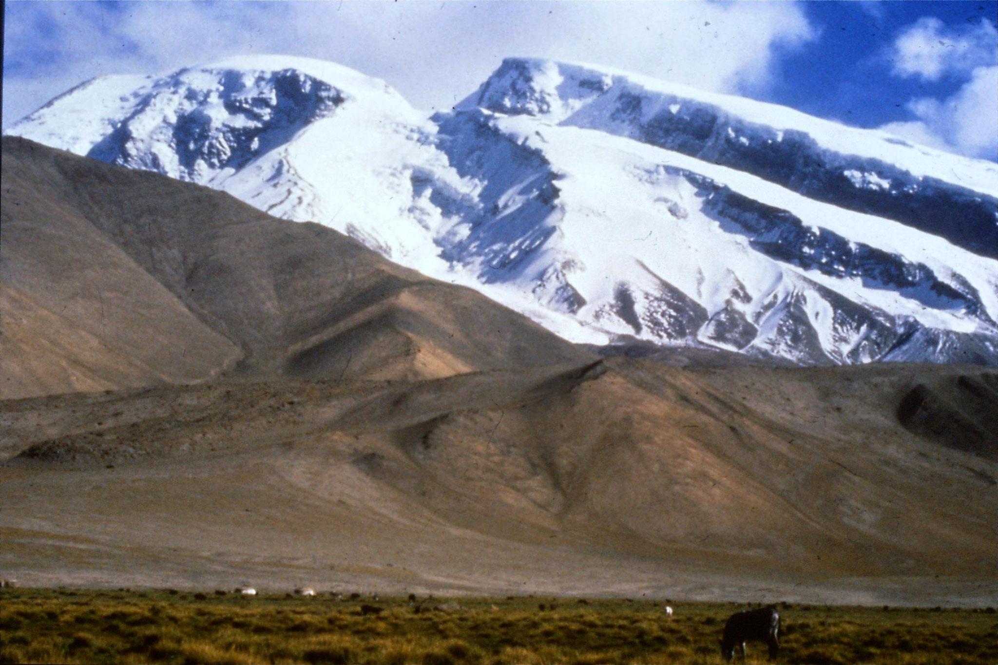 11/9/1989:34: 1925 Mt Muztagta