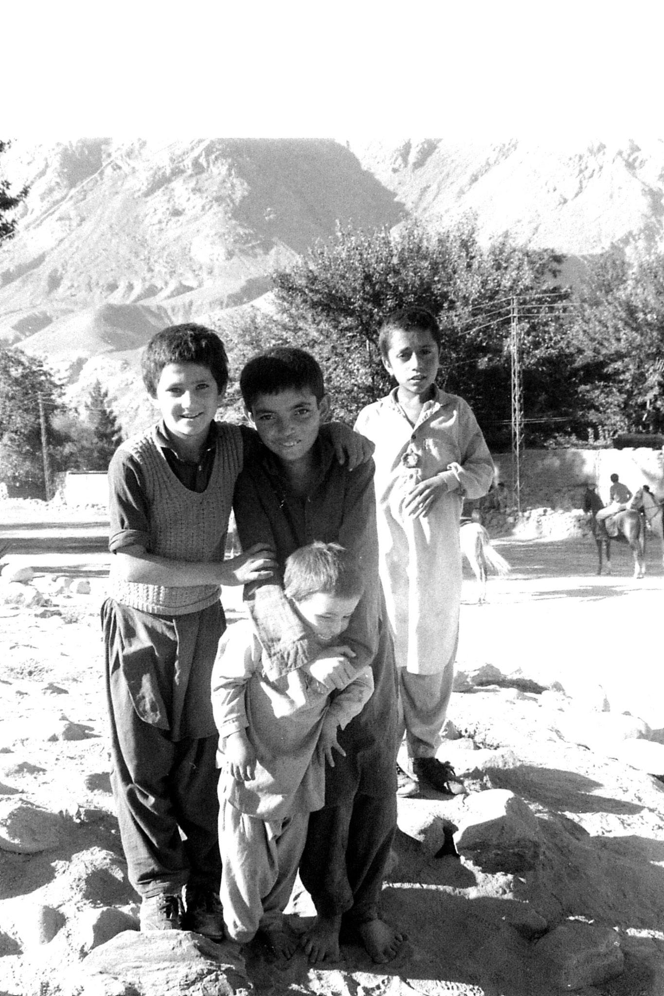 9/10/1989: 0: Gilgit polo match