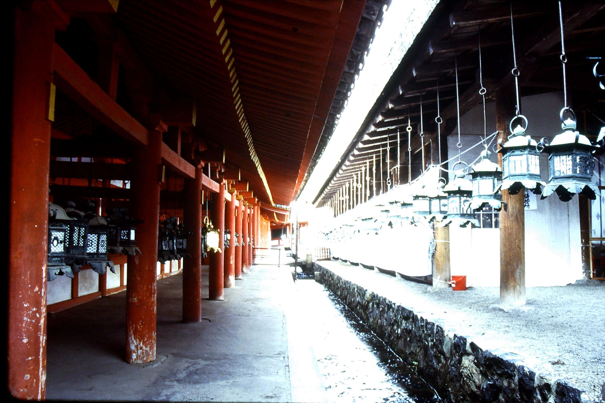 26/1/1989: 0:  Kyoto