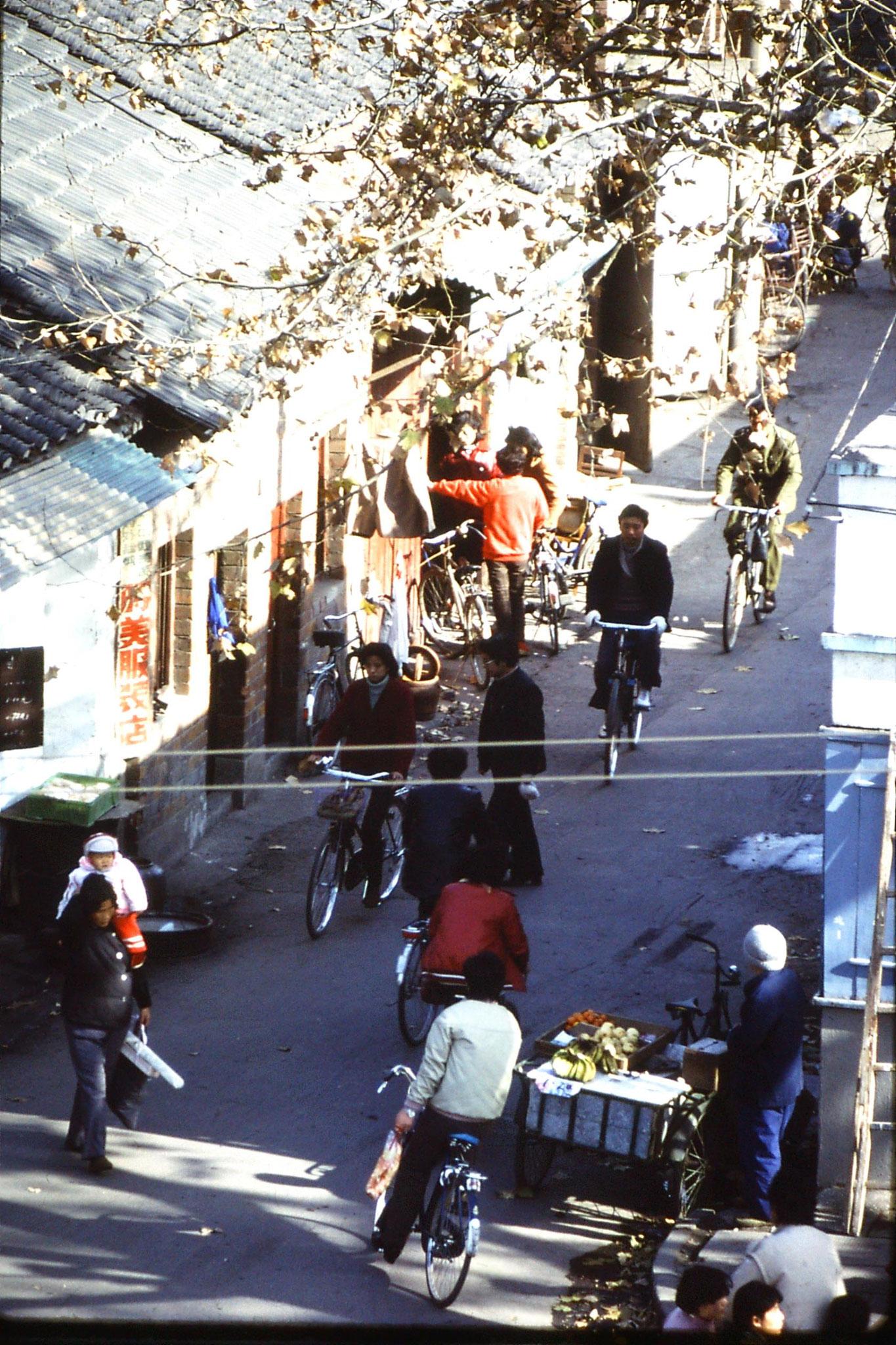 11/12/1988: 27: Nanjing