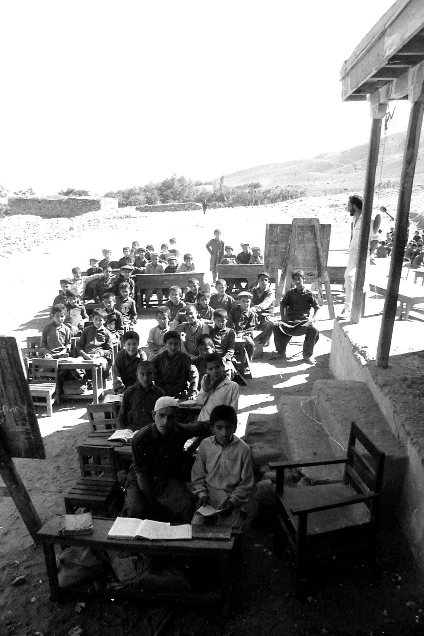 8/10/1989: 31: Gilgit