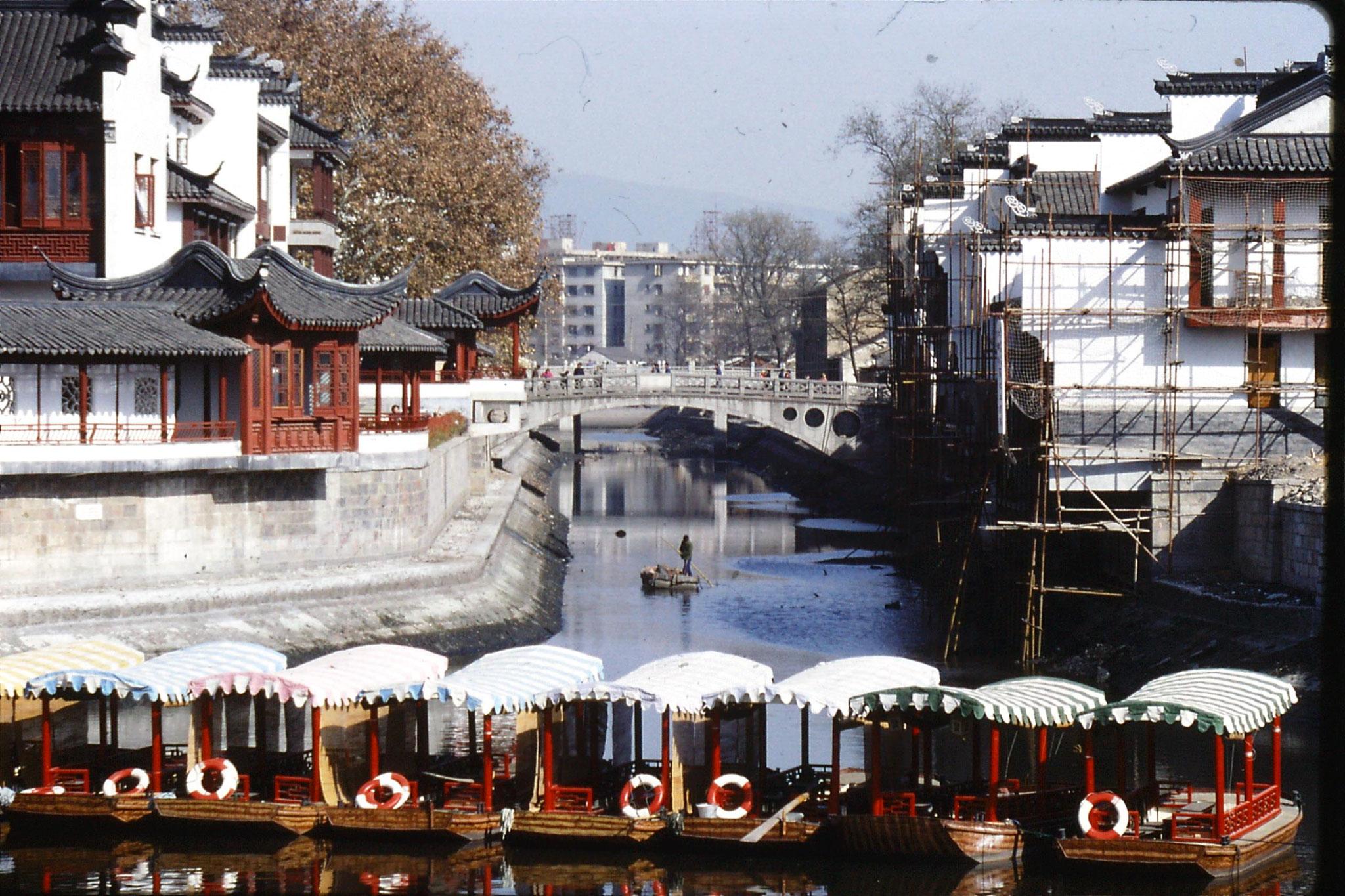 11/12/1988: 23: Nanjing