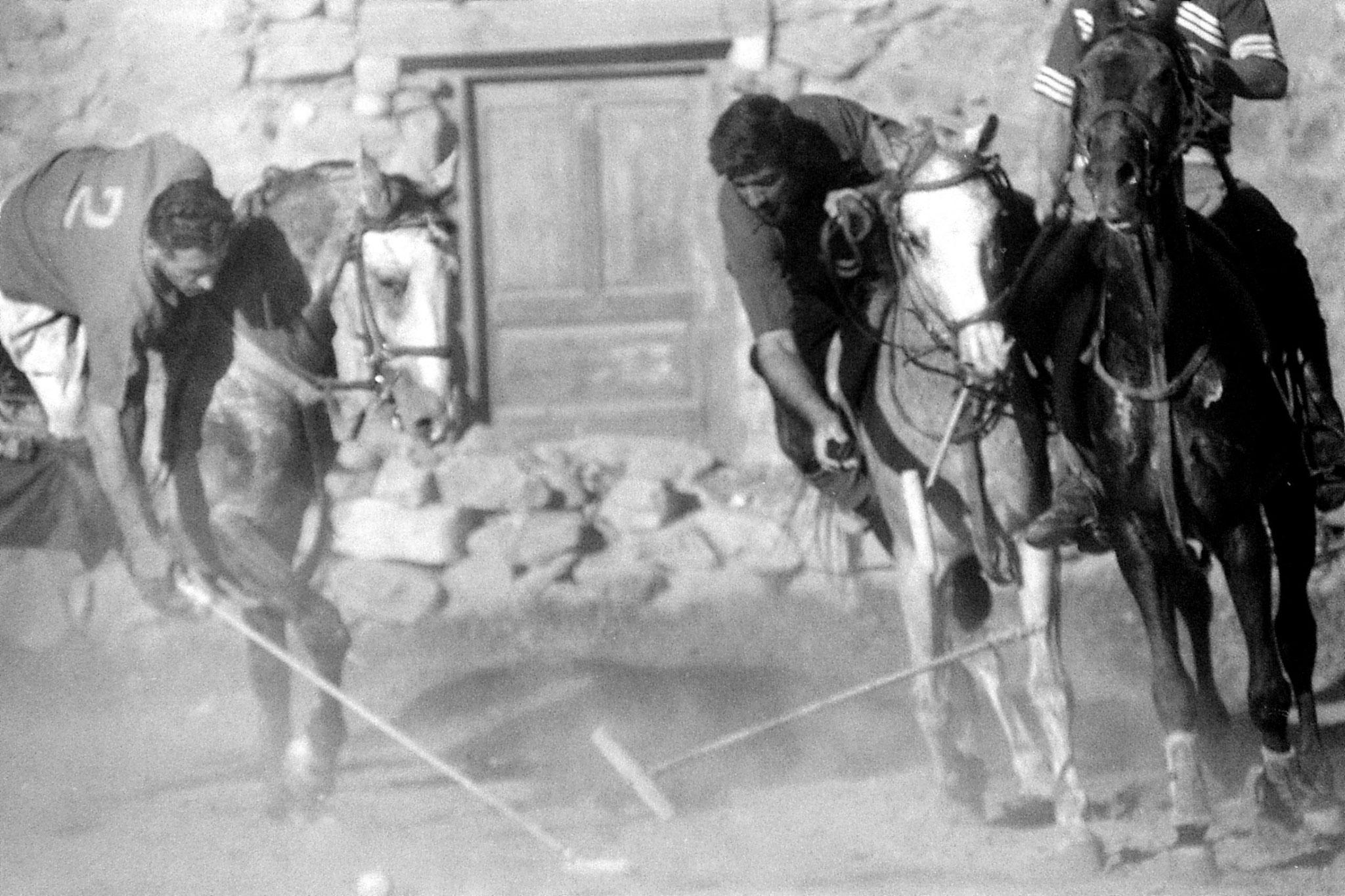 9/10/1989: 4: Gilgit polo match