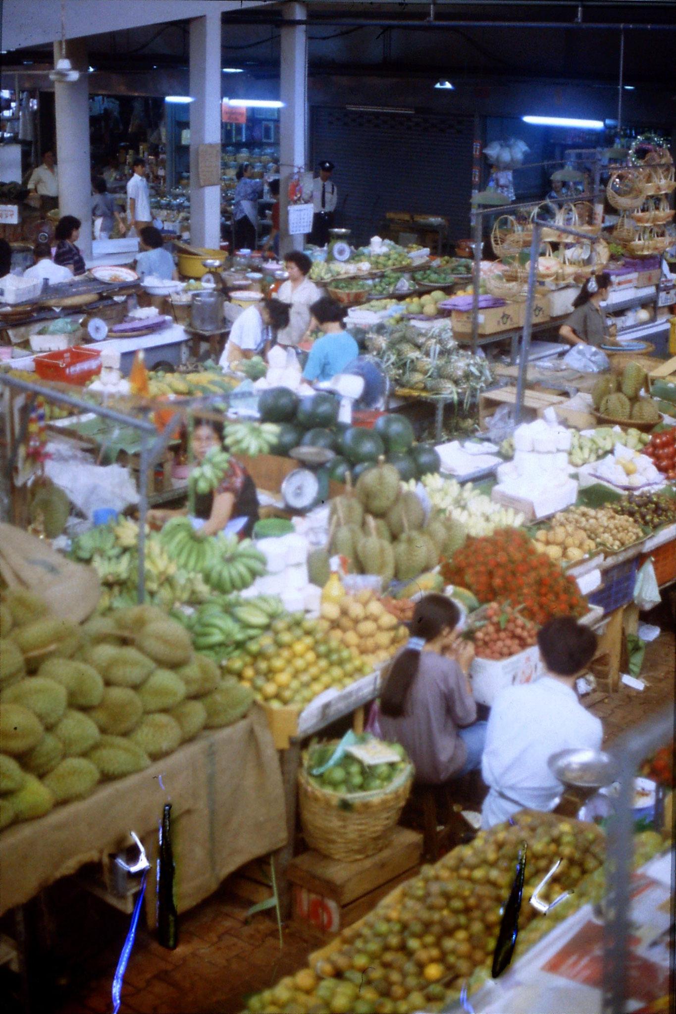 1/6/1990: Bangkok market